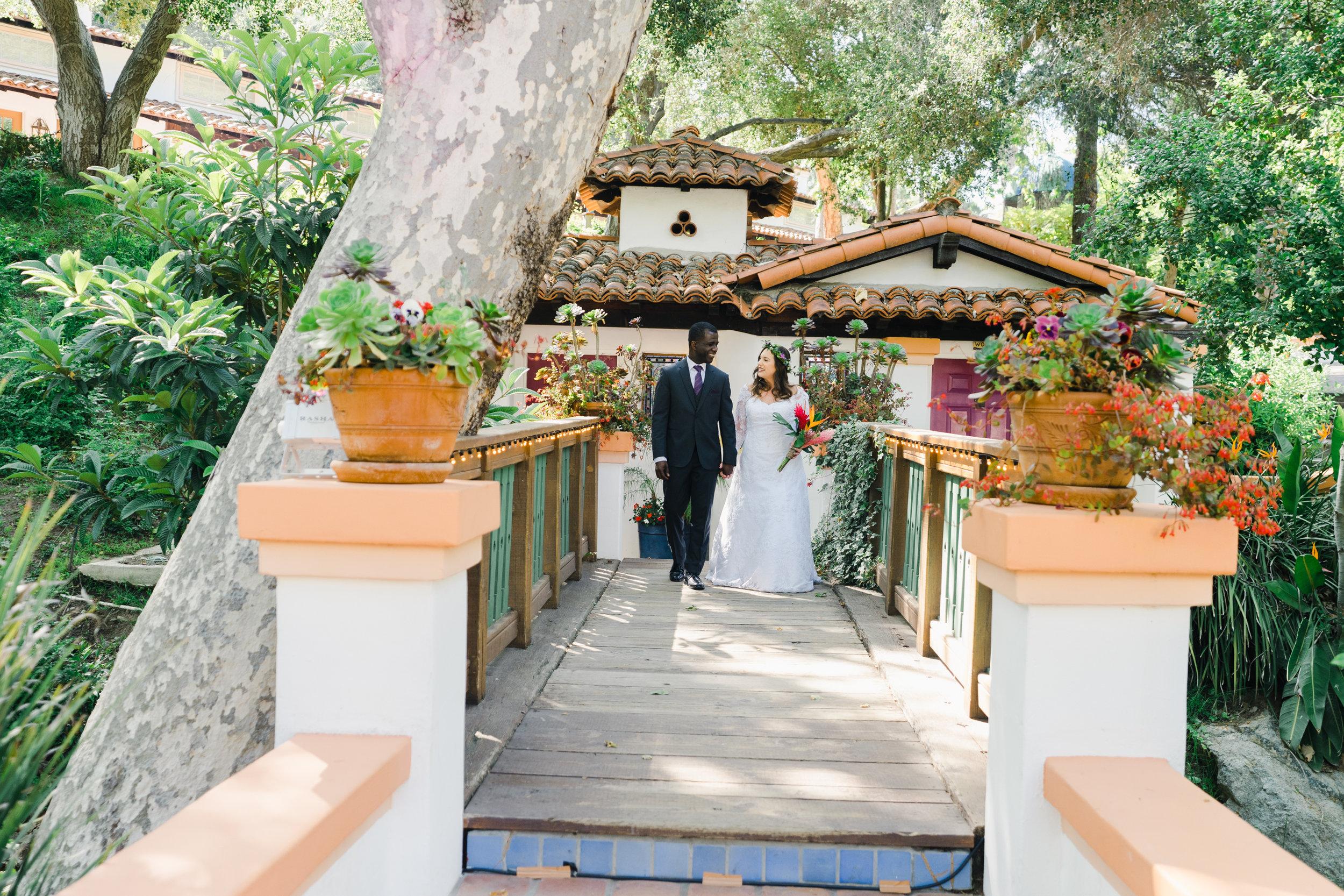 rancho-las-lomas-wedding-kelsey-sim_0095.JPG