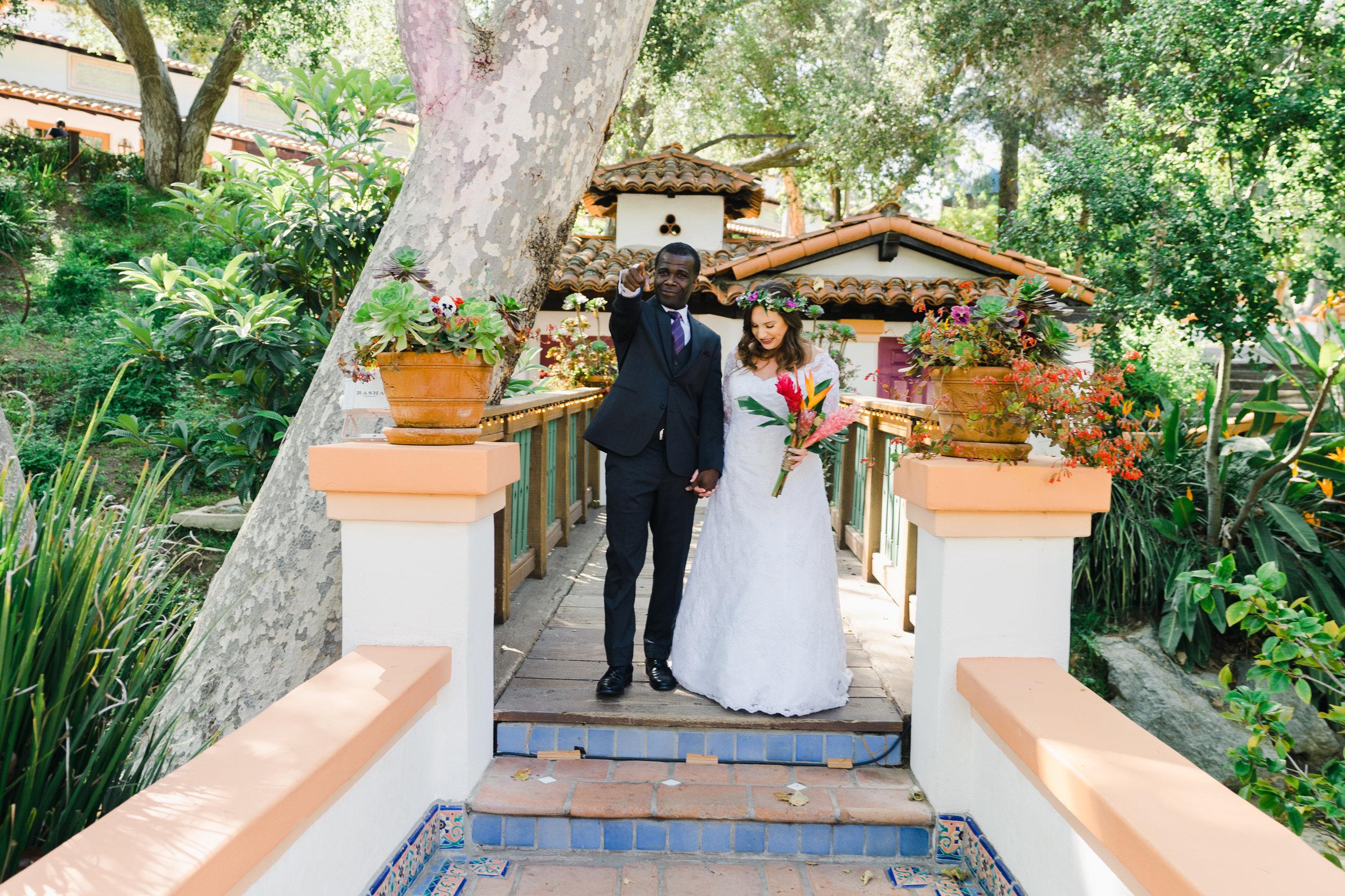 rancho-las-lomas-wedding-kelsey-sim_0096.JPG