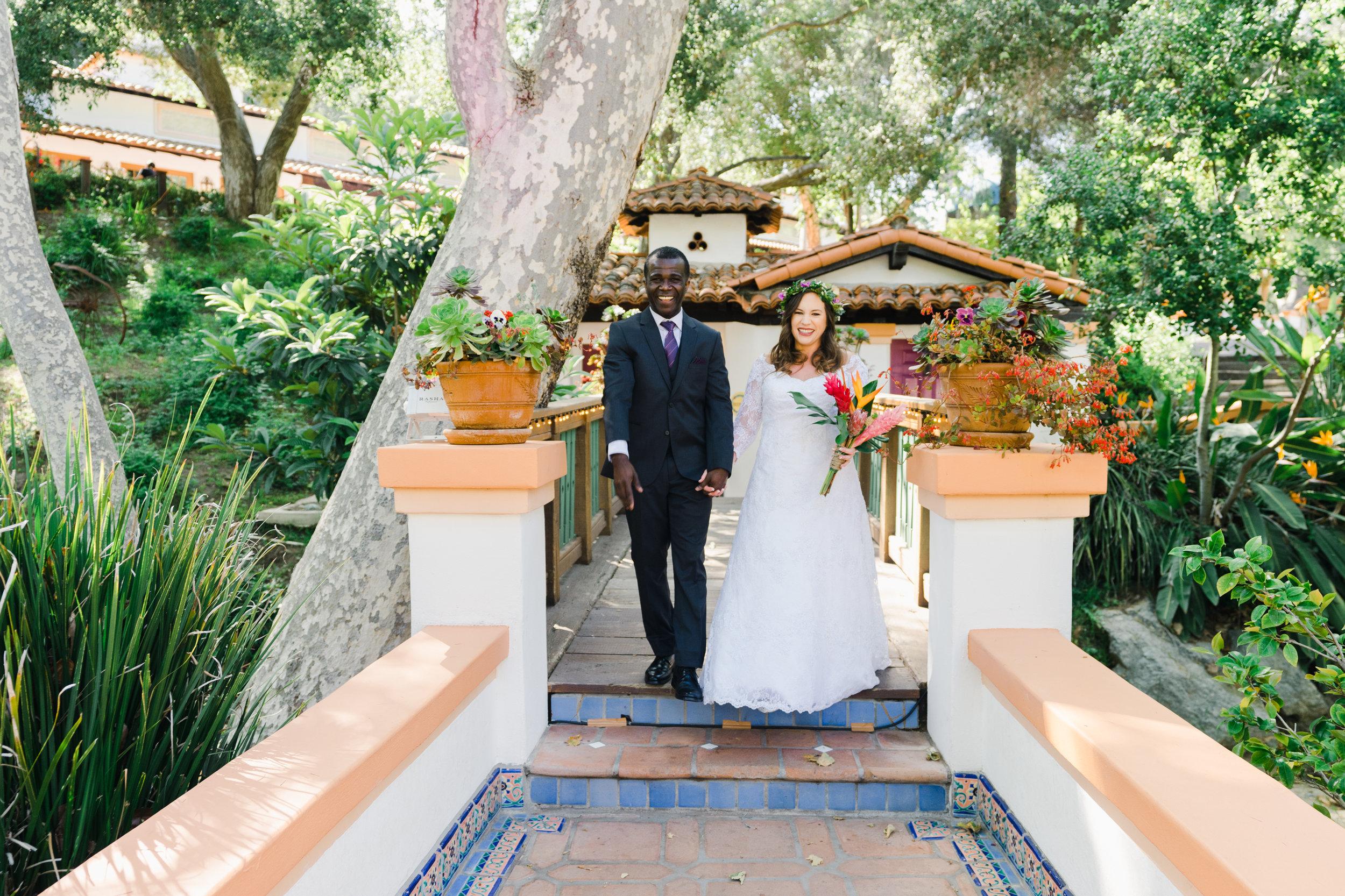 rancho-las-lomas-wedding-kelsey-sim_0097.JPG