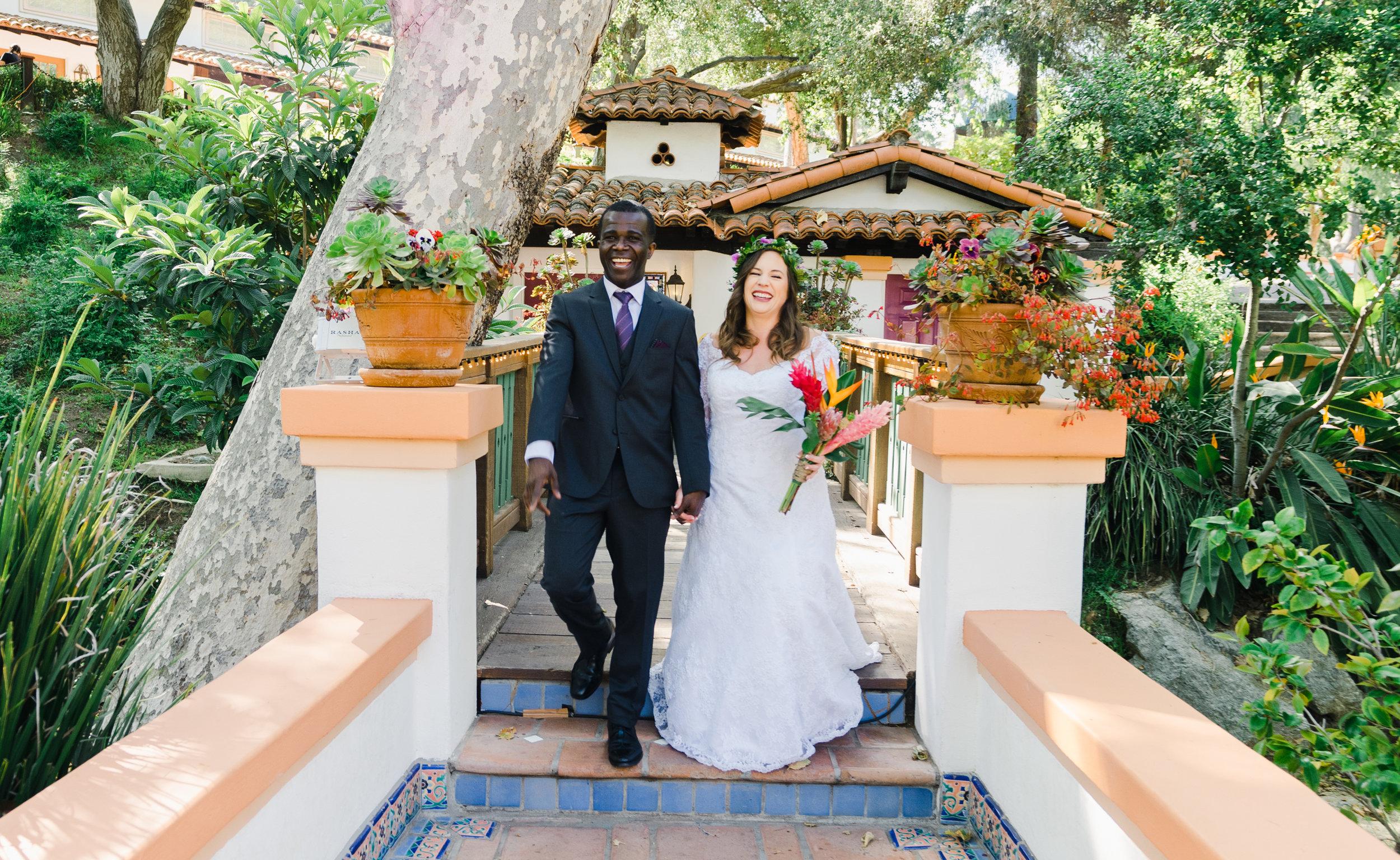 rancho-las-lomas-wedding-kelsey-sim_0098.JPG