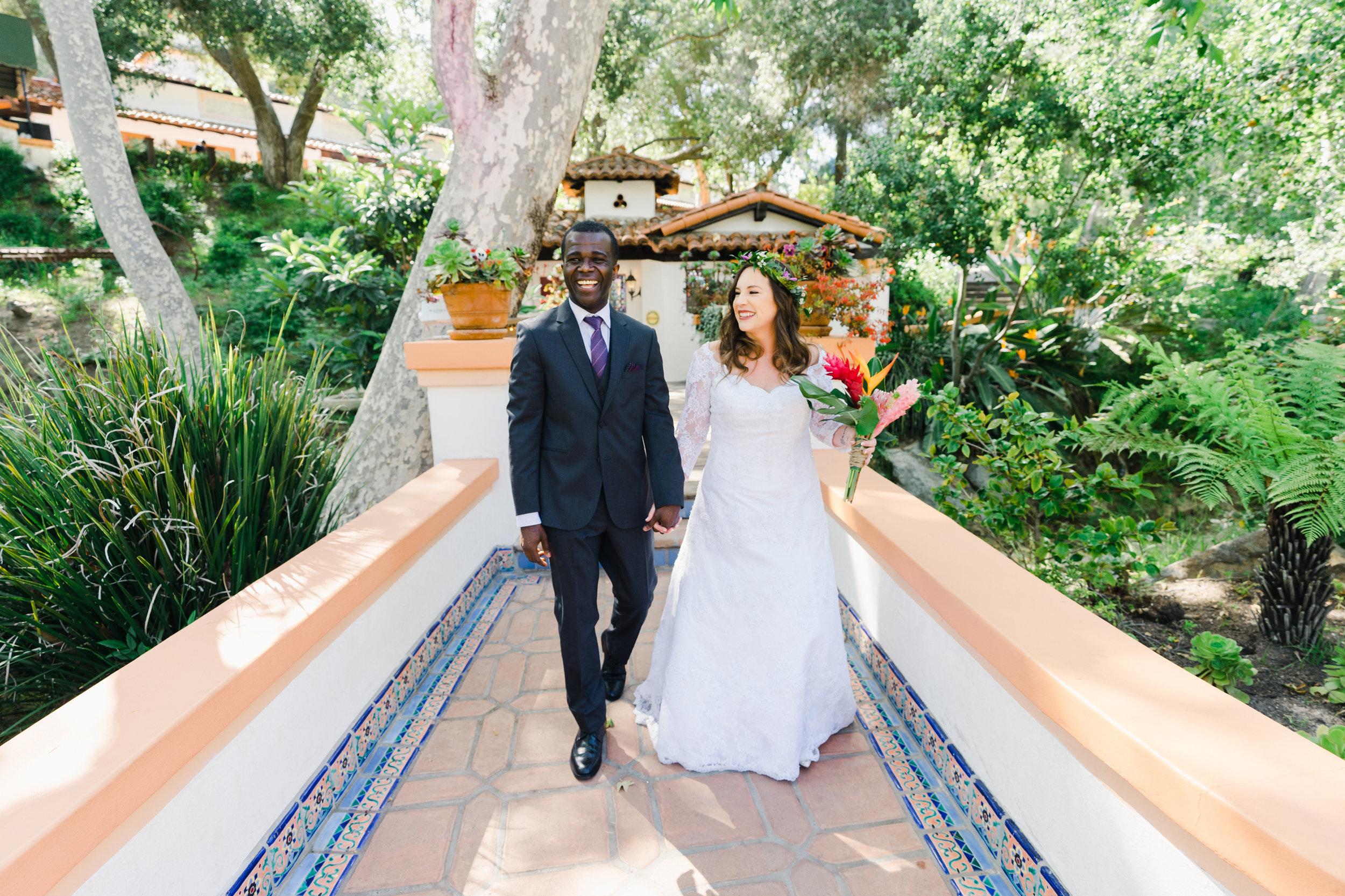 rancho-las-lomas-wedding-kelsey-sim_0099.JPG