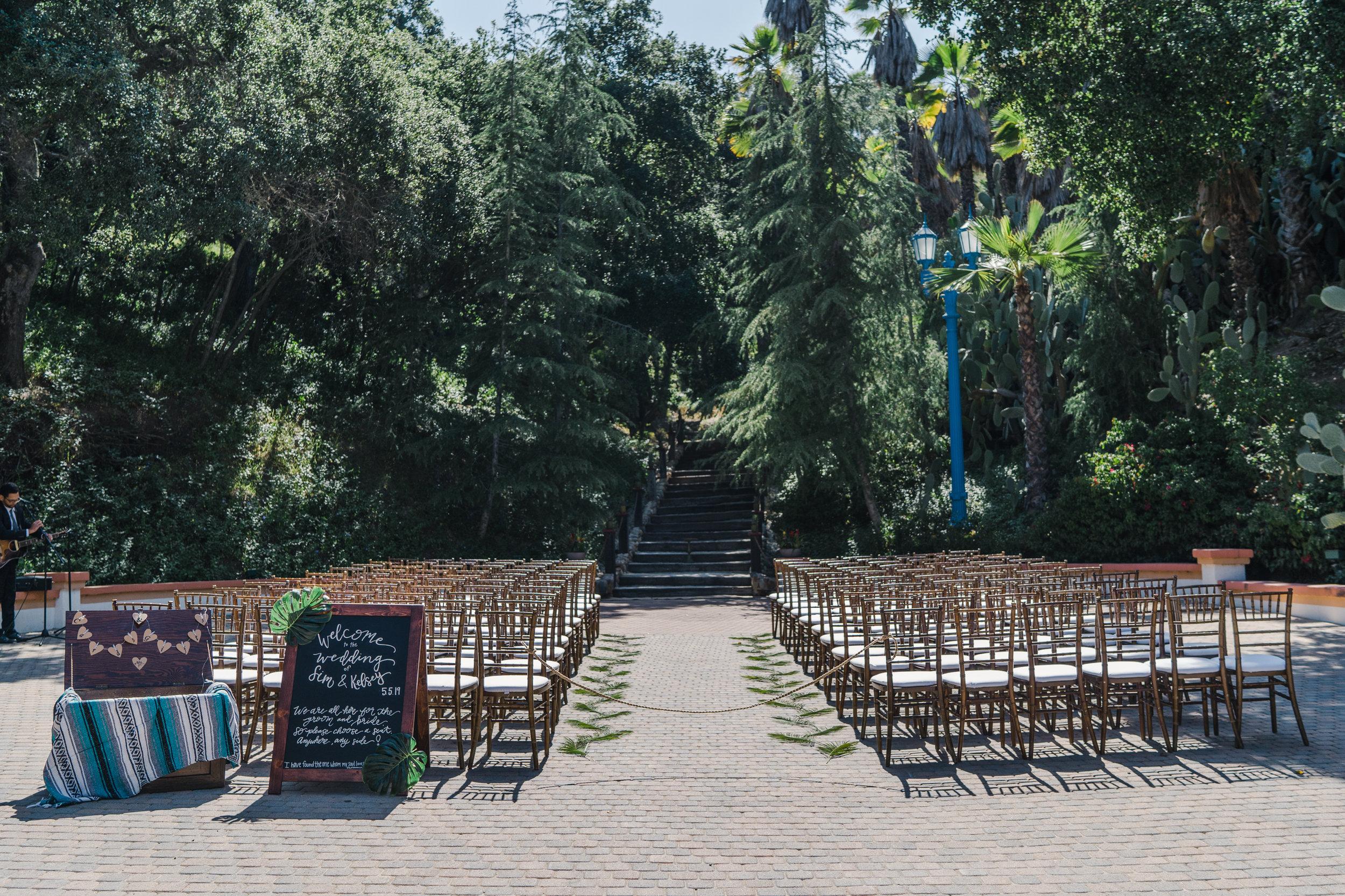 rancho-las-lomas-wedding-kelsey-sim_0100.JPG