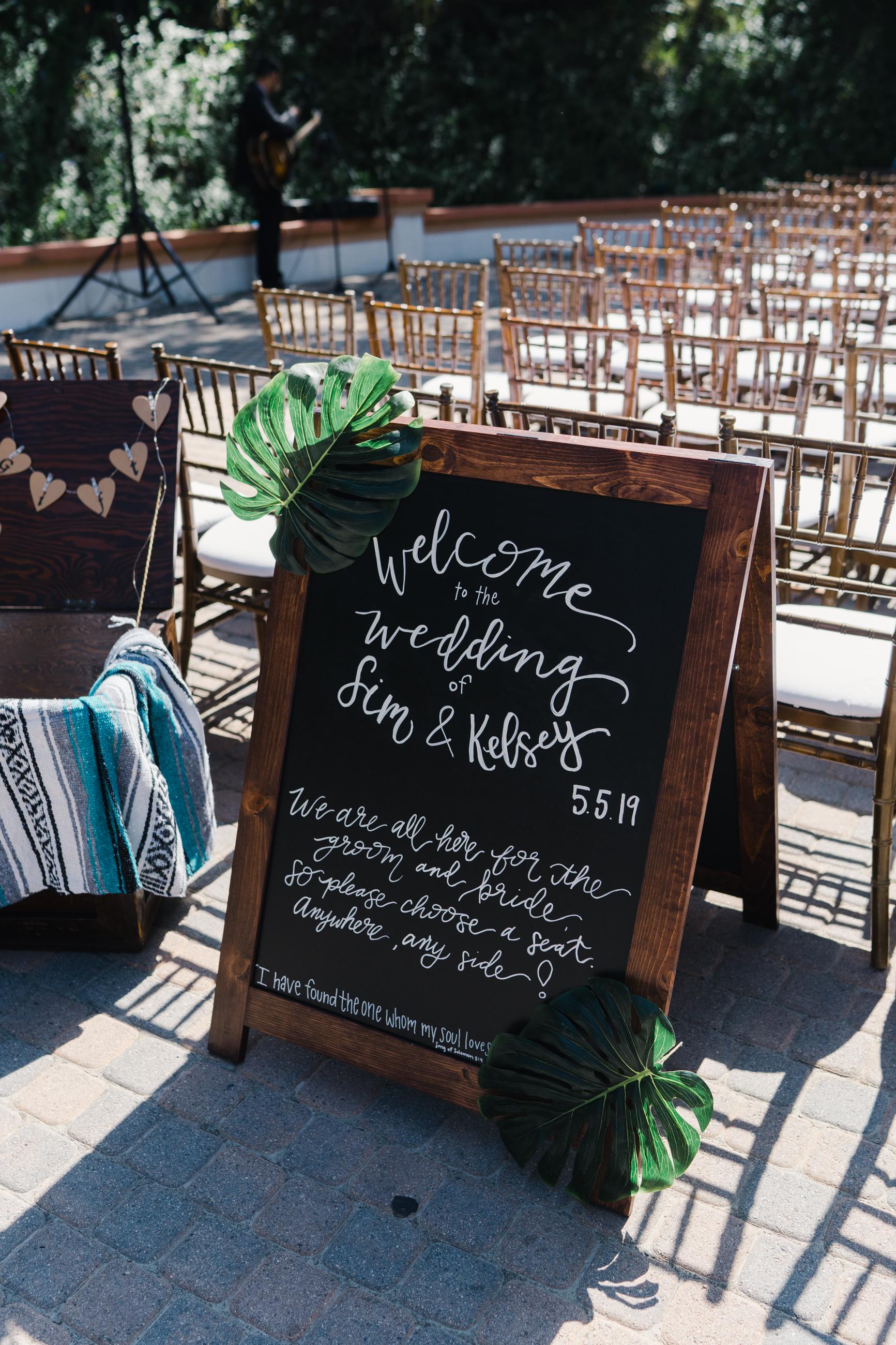rancho-las-lomas-wedding-kelsey-sim_0101.JPG
