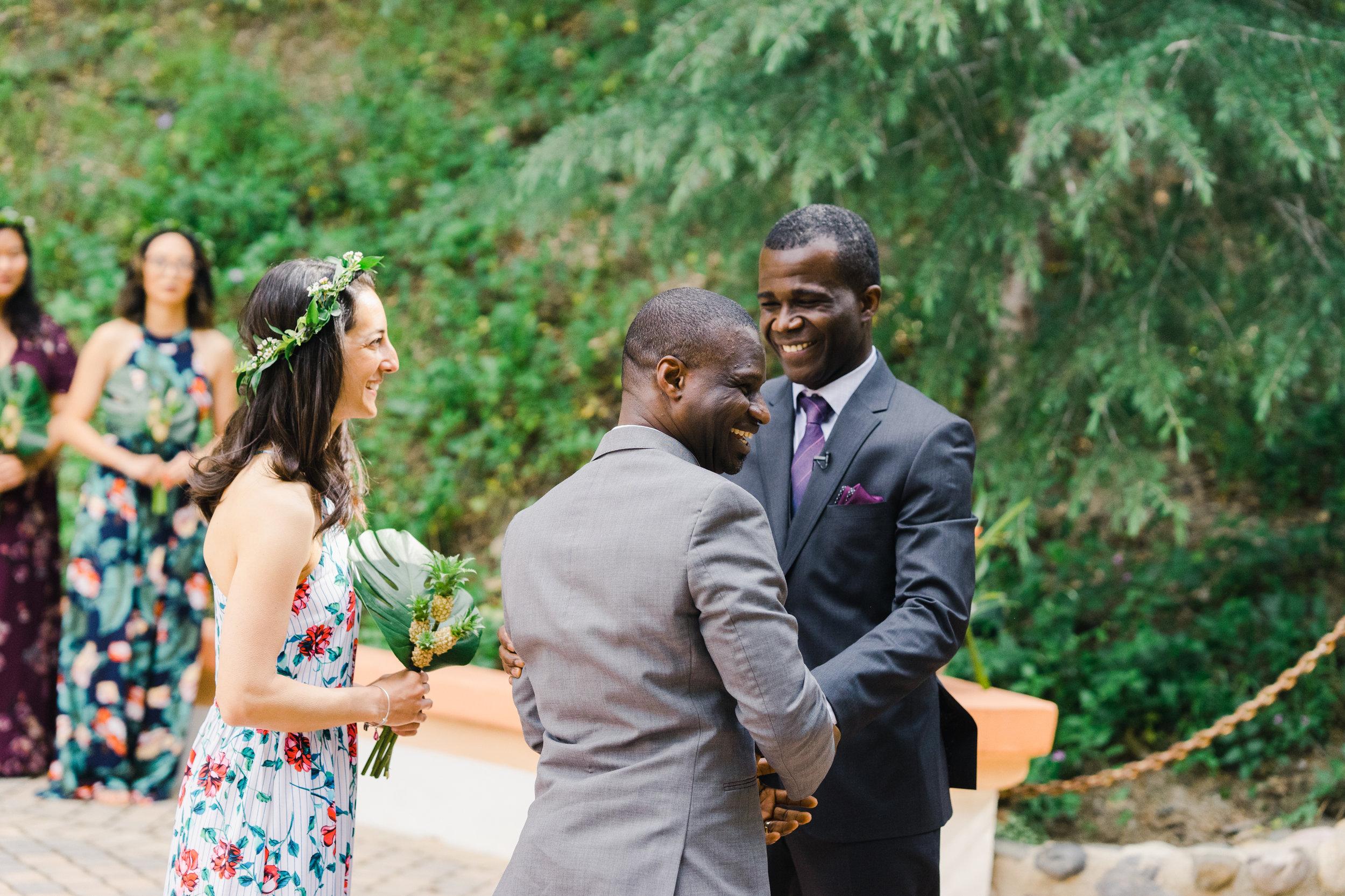 rancho-las-lomas-wedding-kelsey-sim_0108.JPG