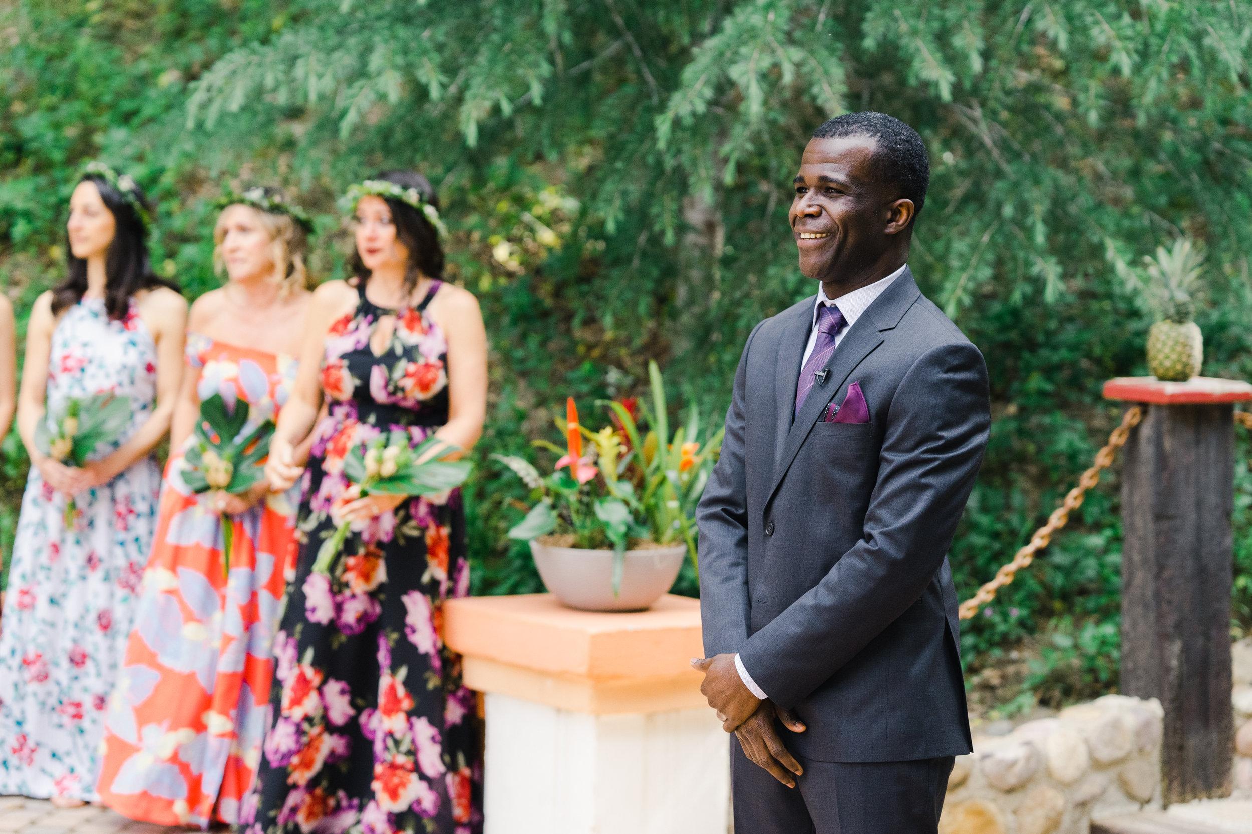 rancho-las-lomas-wedding-kelsey-sim_0111.JPG