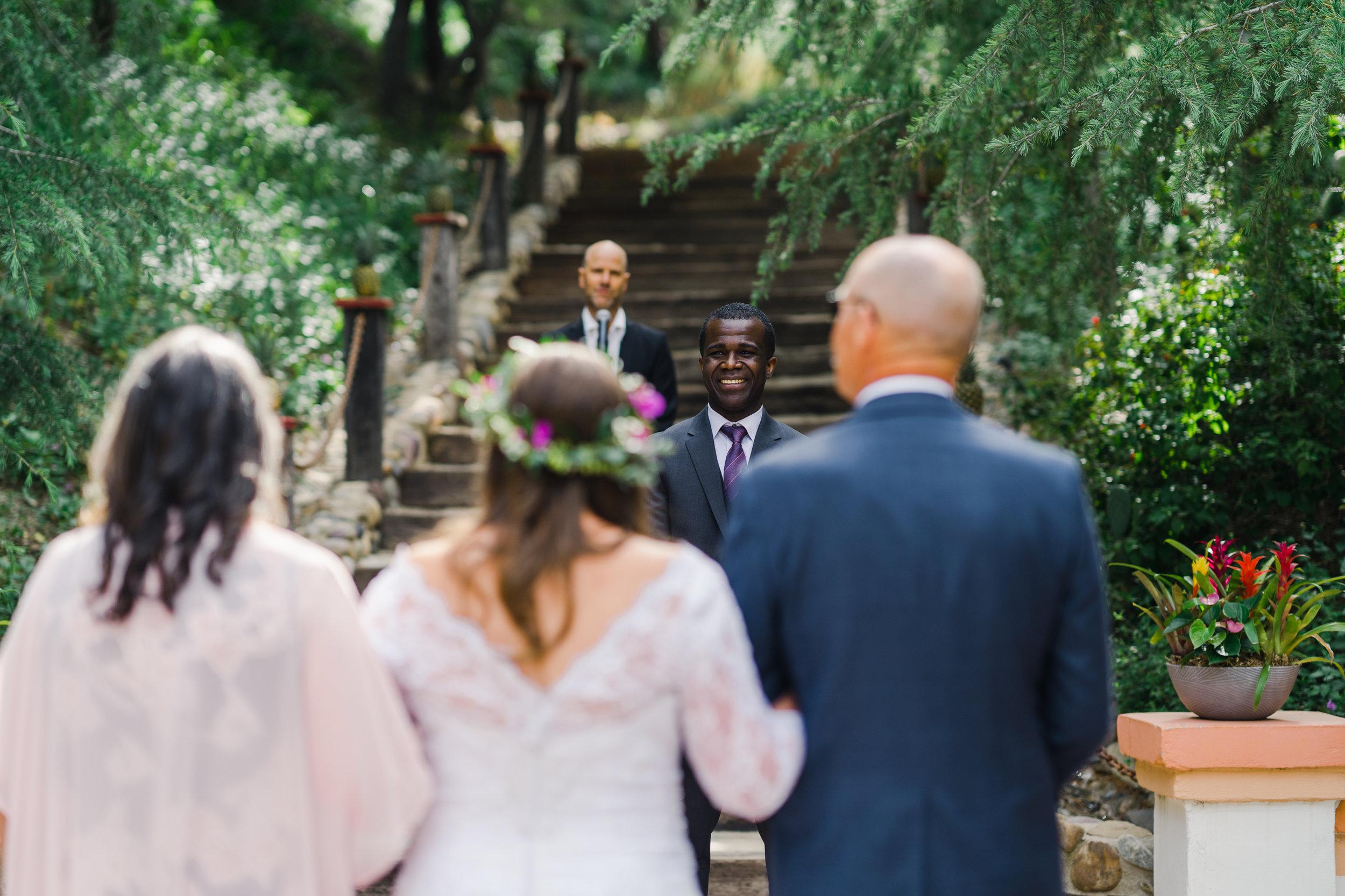rancho-las-lomas-wedding-kelsey-sim_0114.JPG