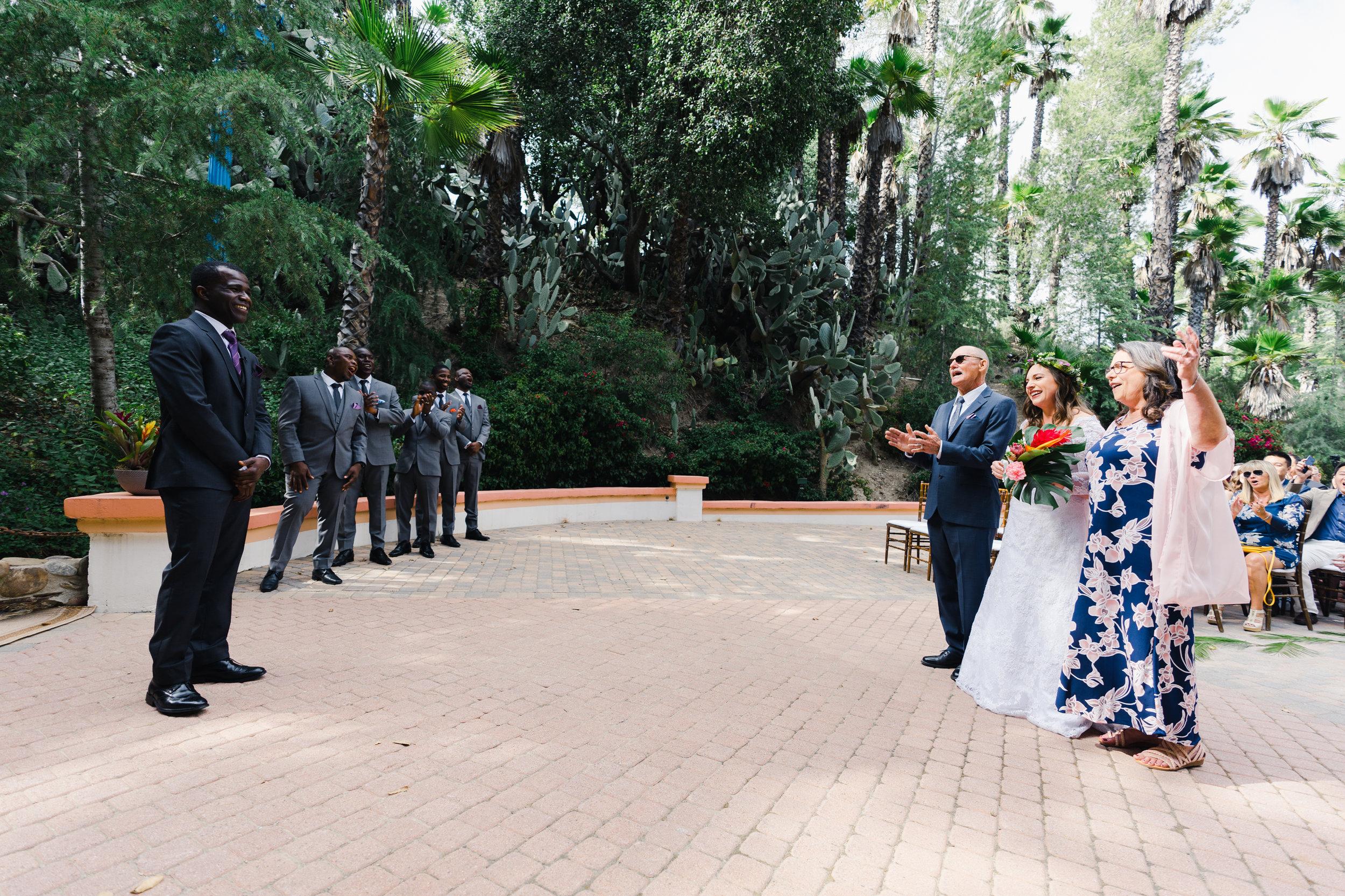 rancho-las-lomas-wedding-kelsey-sim_0115.JPG