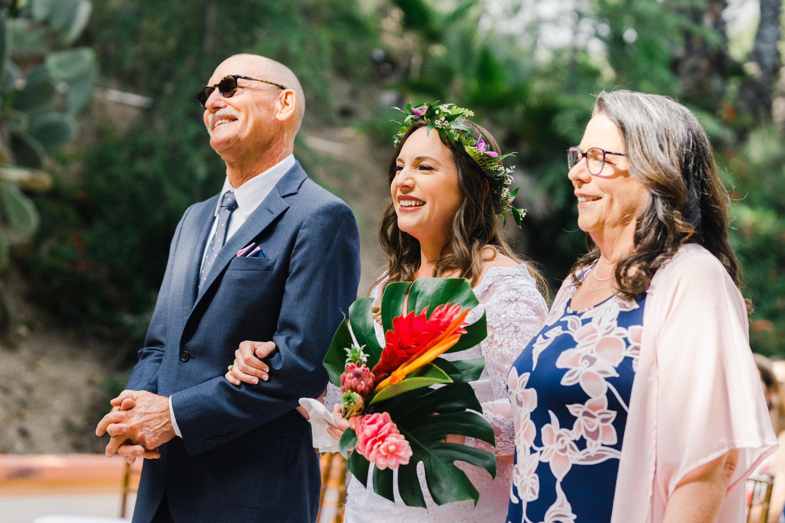 rancho-las-lomas-wedding-kelsey-sim_0117.JPG
