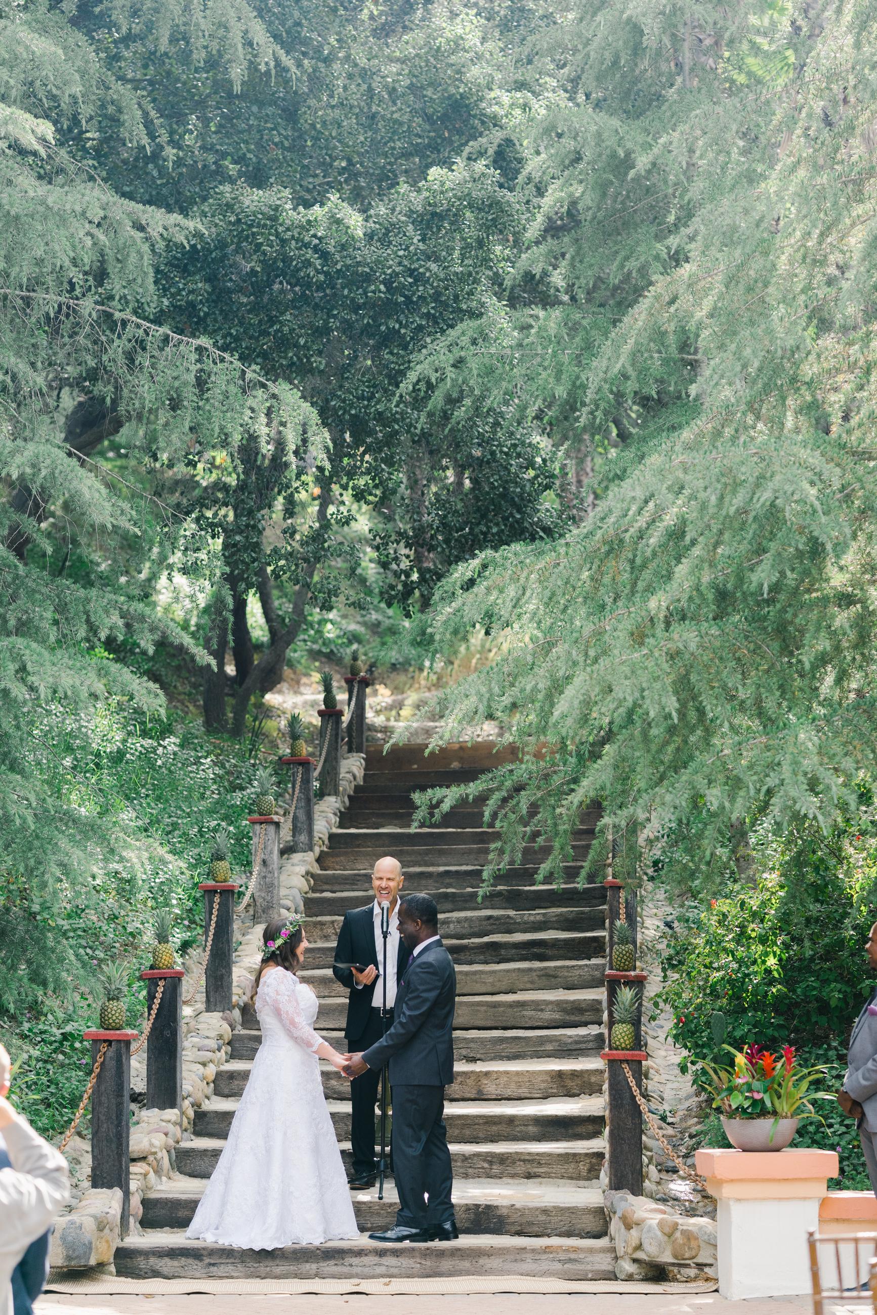 rancho-las-lomas-wedding-kelsey-sim_0118.JPG