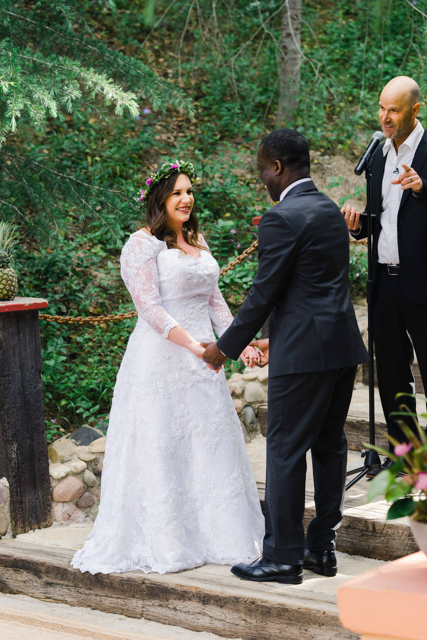 rancho-las-lomas-wedding-kelsey-sim_0119.JPG
