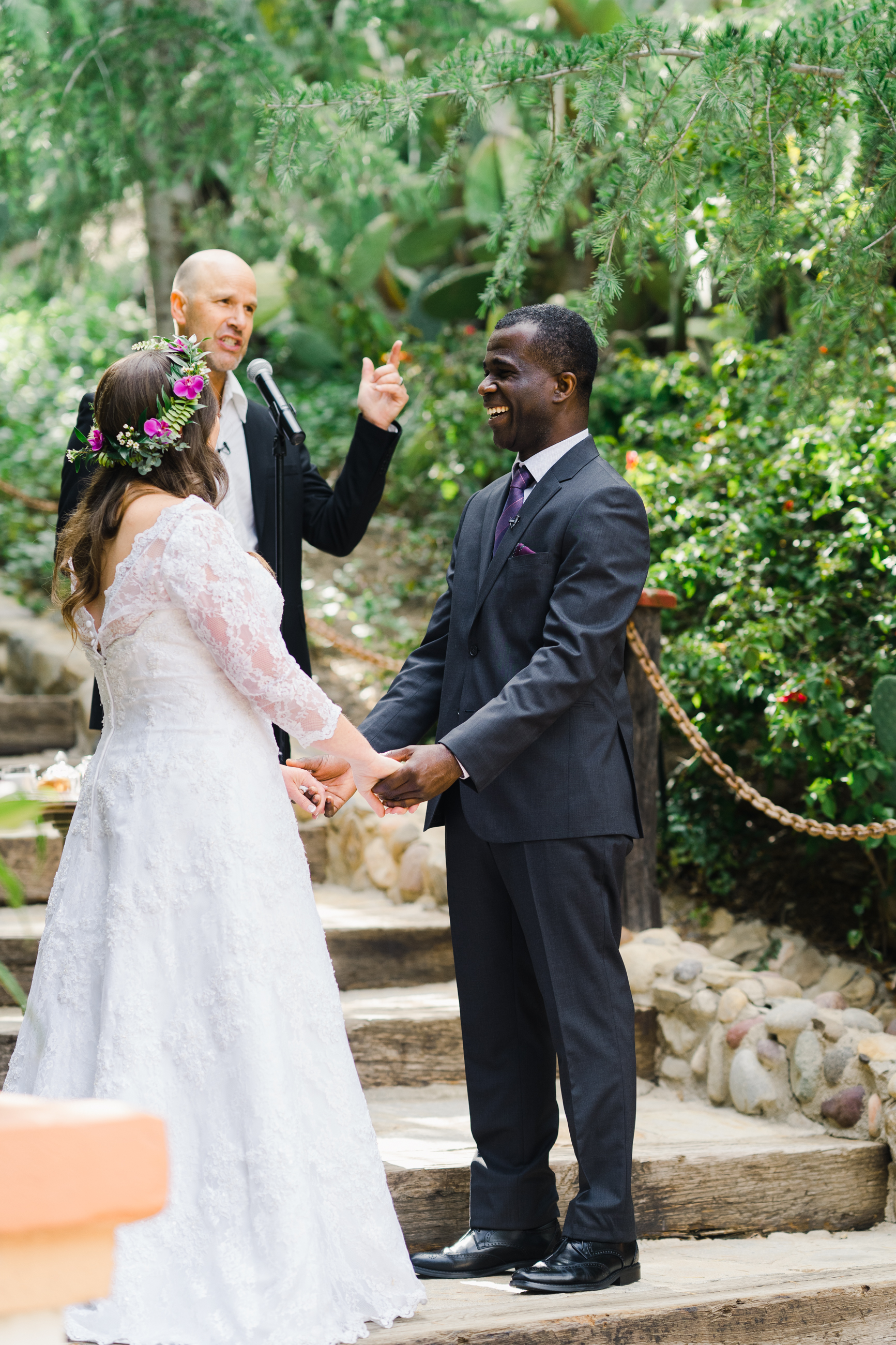 rancho-las-lomas-wedding-kelsey-sim_0120.JPG