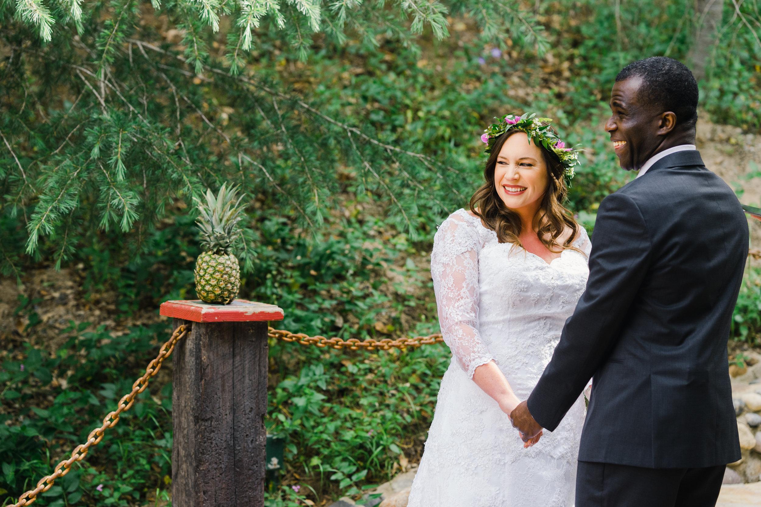 rancho-las-lomas-wedding-kelsey-sim_0121.JPG