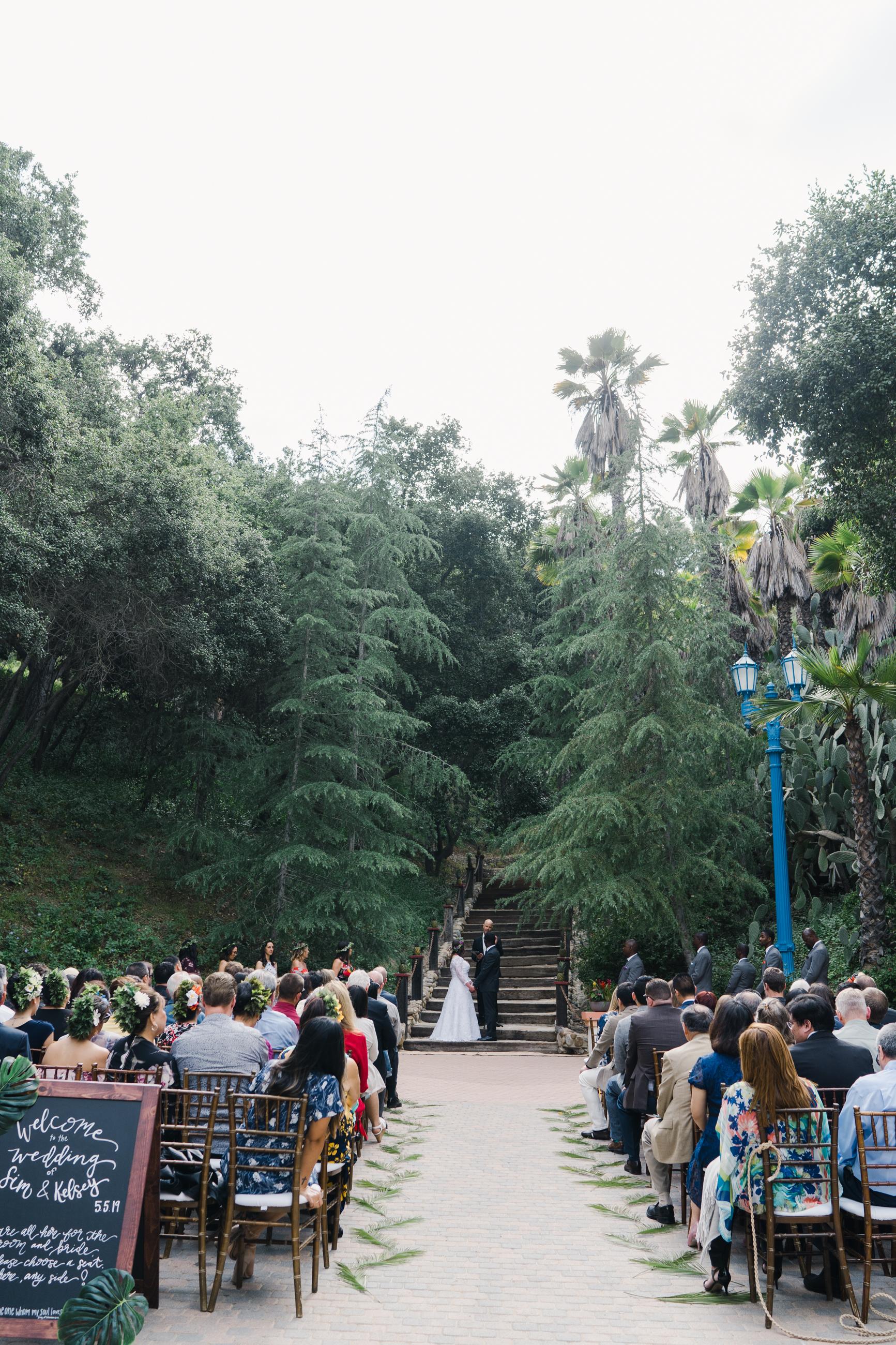 rancho-las-lomas-wedding-kelsey-sim_0122.JPG