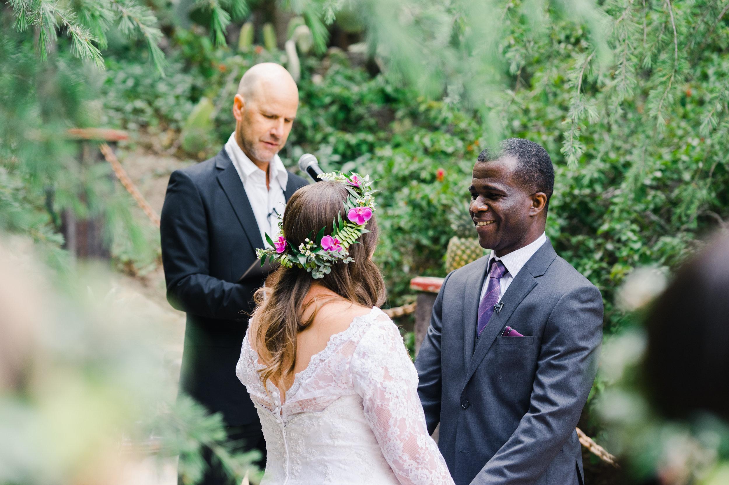 rancho-las-lomas-wedding-kelsey-sim_0123.JPG