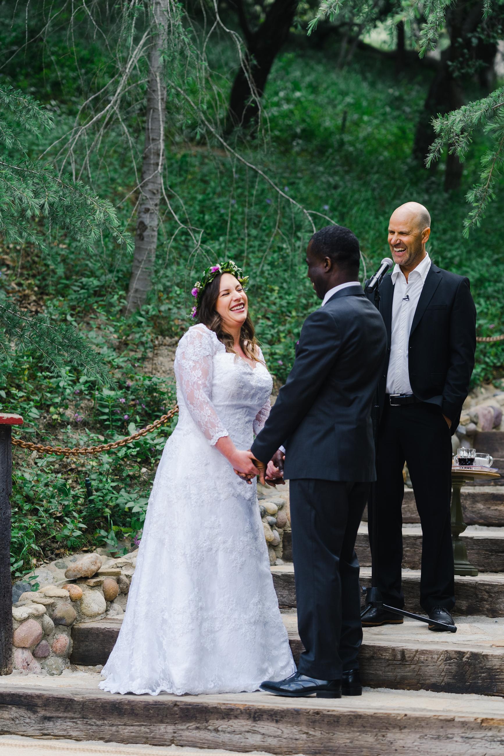 rancho-las-lomas-wedding-kelsey-sim_0125.JPG