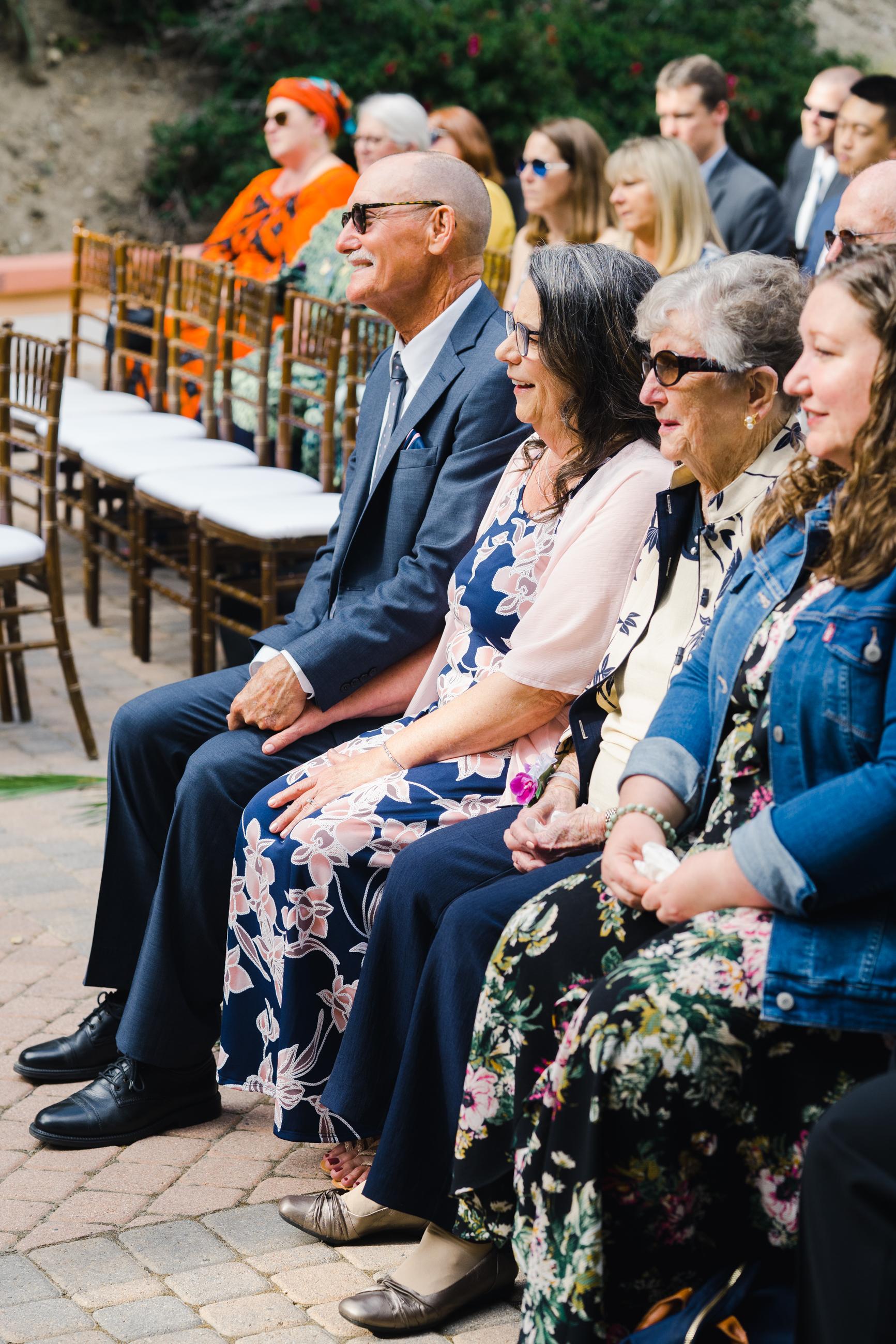 rancho-las-lomas-wedding-kelsey-sim_0127.JPG