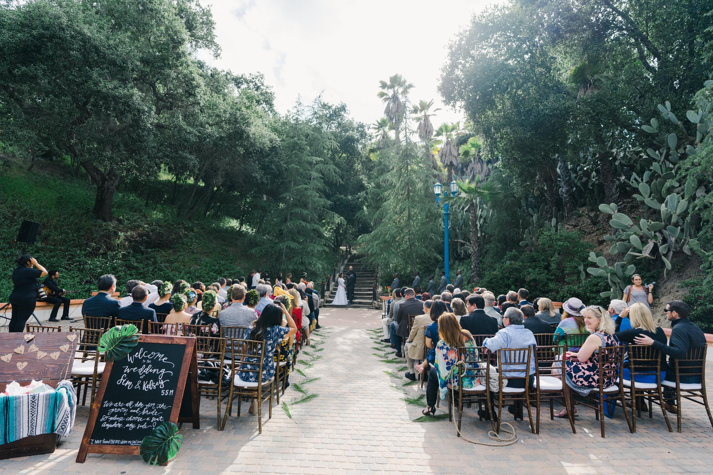 rancho-las-lomas-wedding-kelsey-sim_0126.JPG