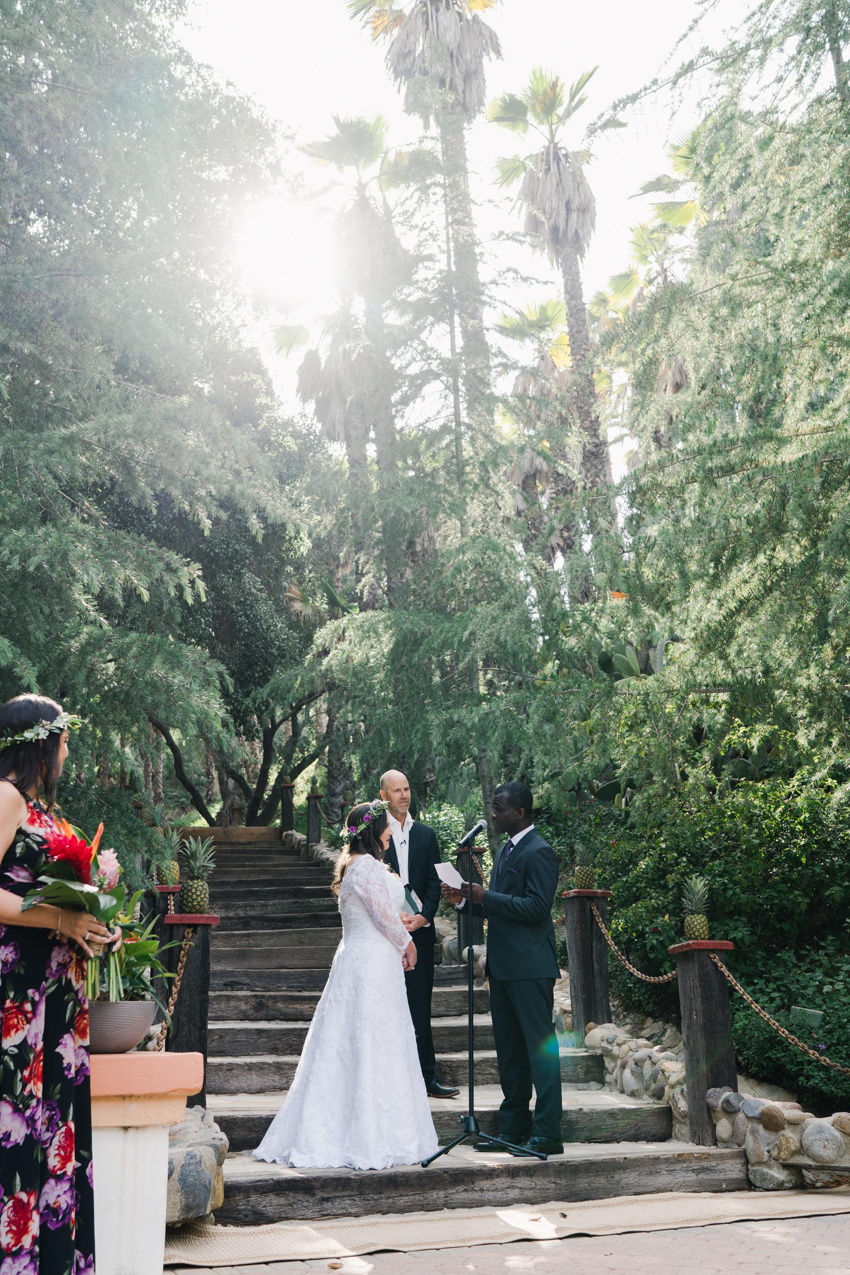 rancho-las-lomas-wedding-kelsey-sim_0128.JPG