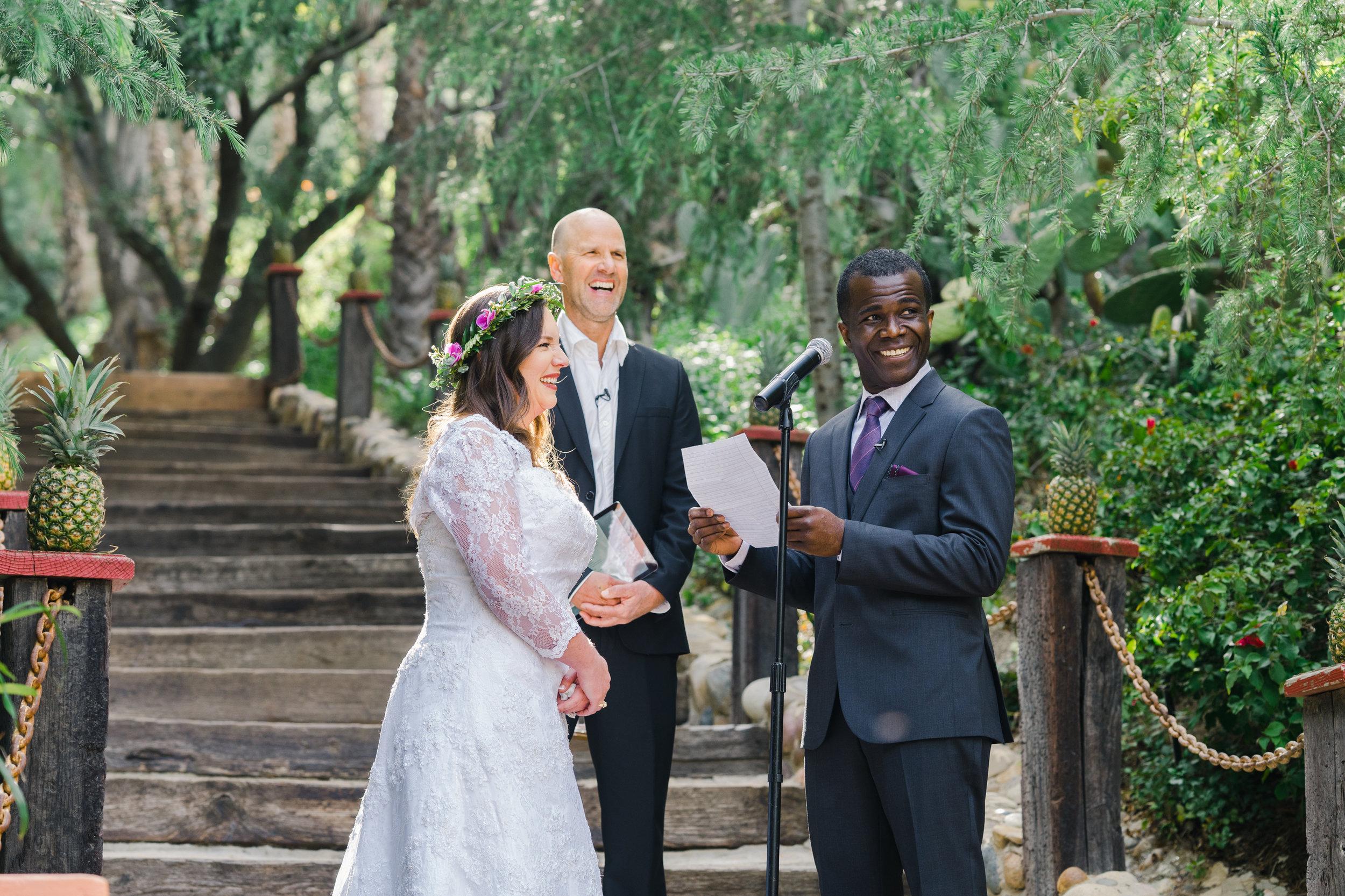 rancho-las-lomas-wedding-kelsey-sim_0129.JPG