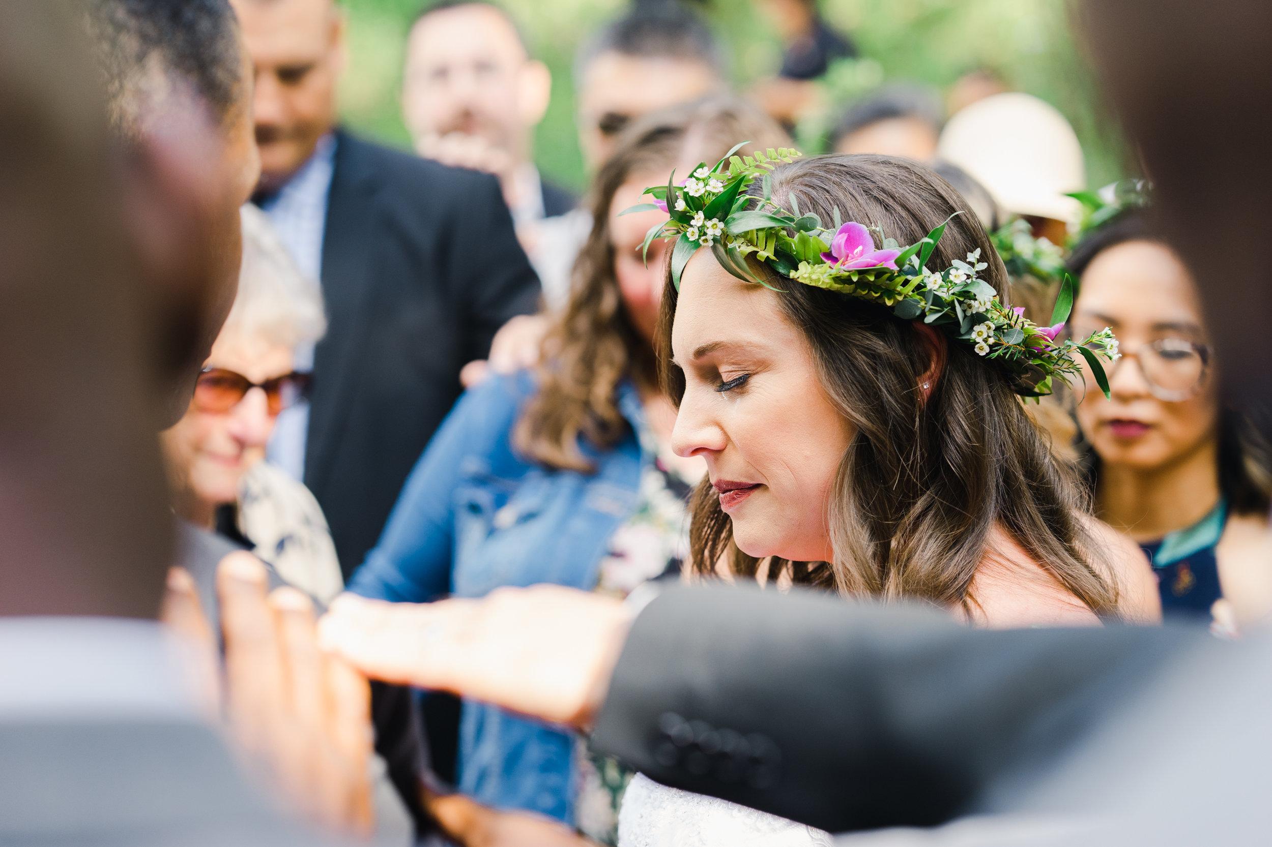 rancho-las-lomas-wedding-kelsey-sim_0131.JPG