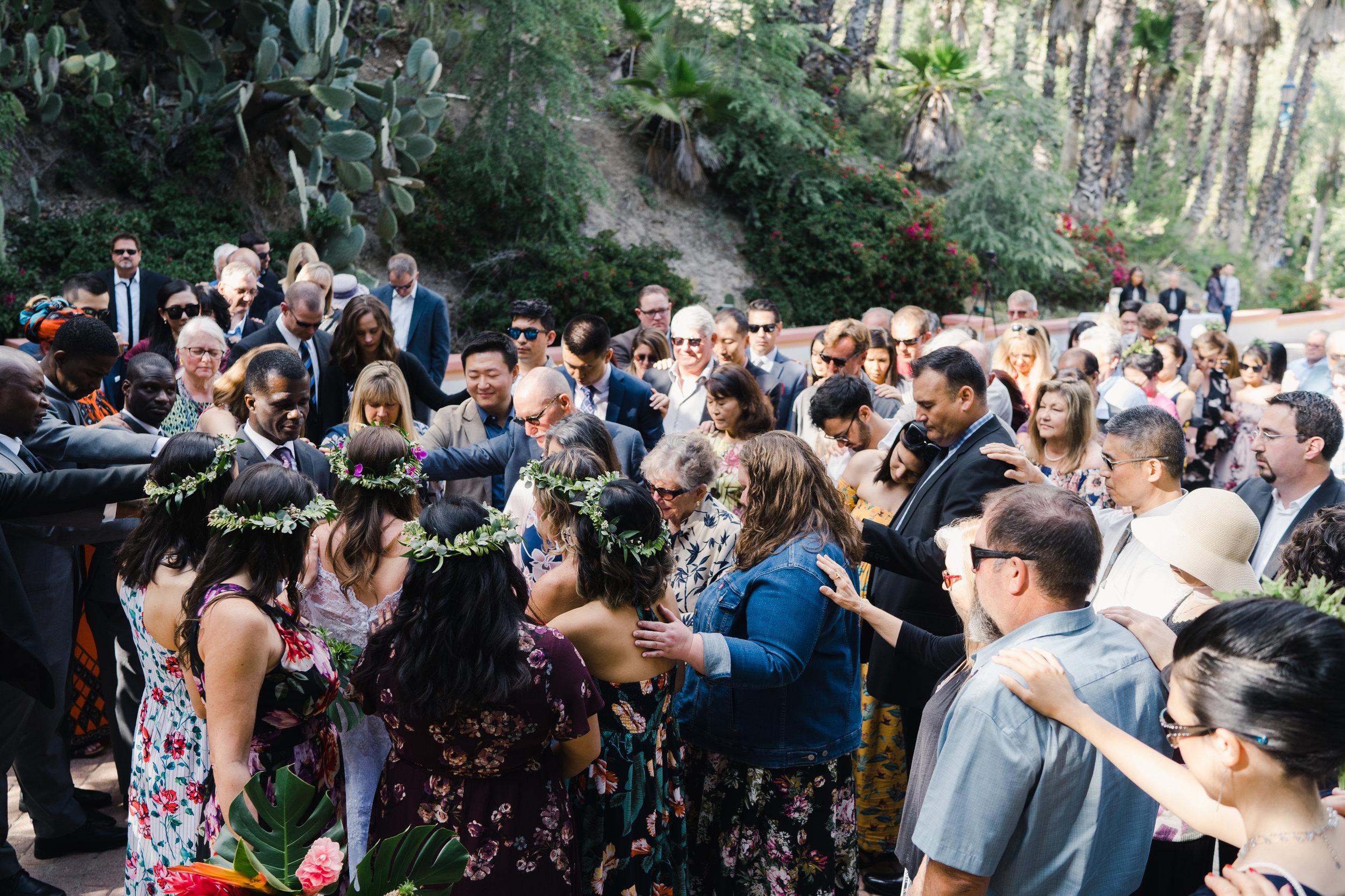 rancho-las-lomas-wedding-kelsey-sim_0130.JPG