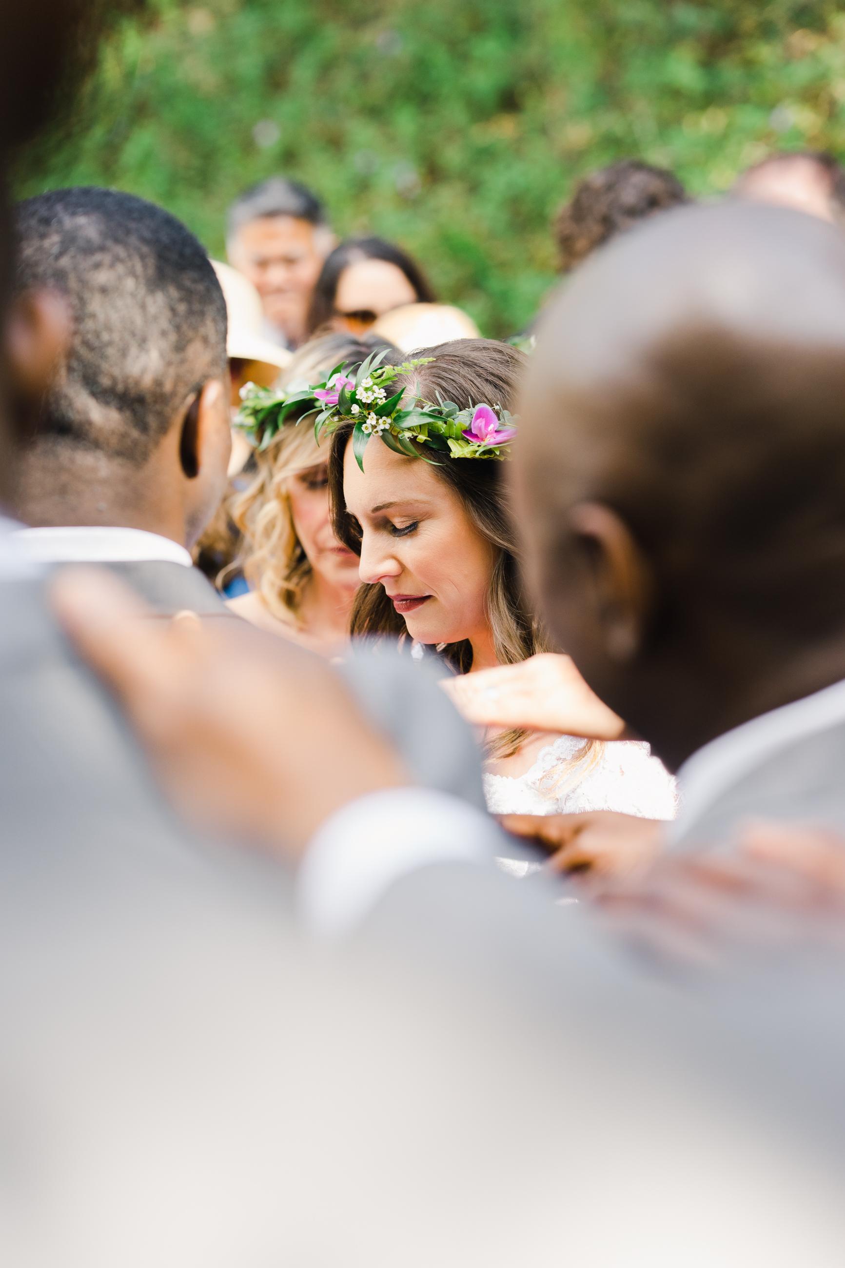 rancho-las-lomas-wedding-kelsey-sim_0132.JPG