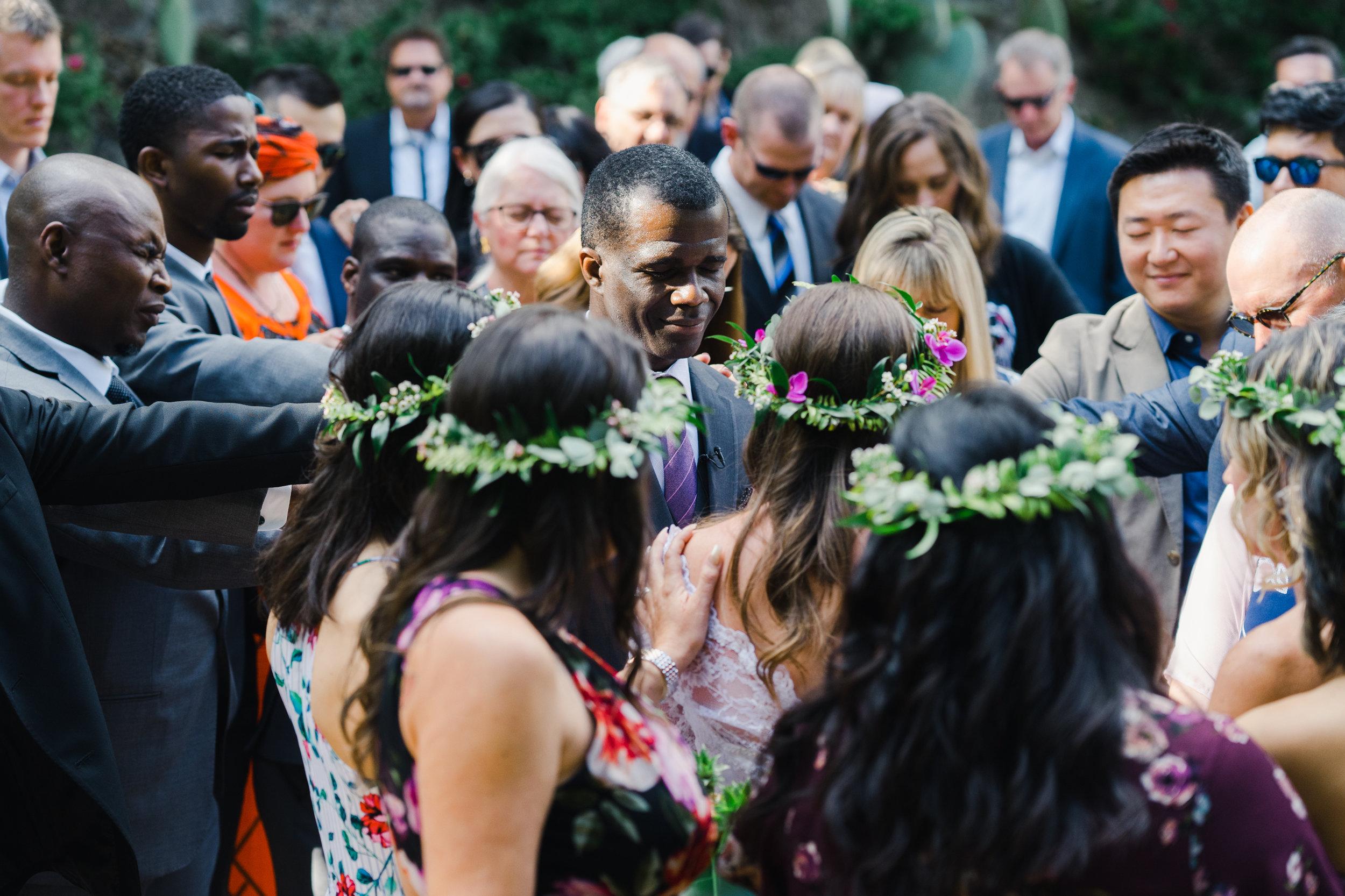 rancho-las-lomas-wedding-kelsey-sim_0133.JPG