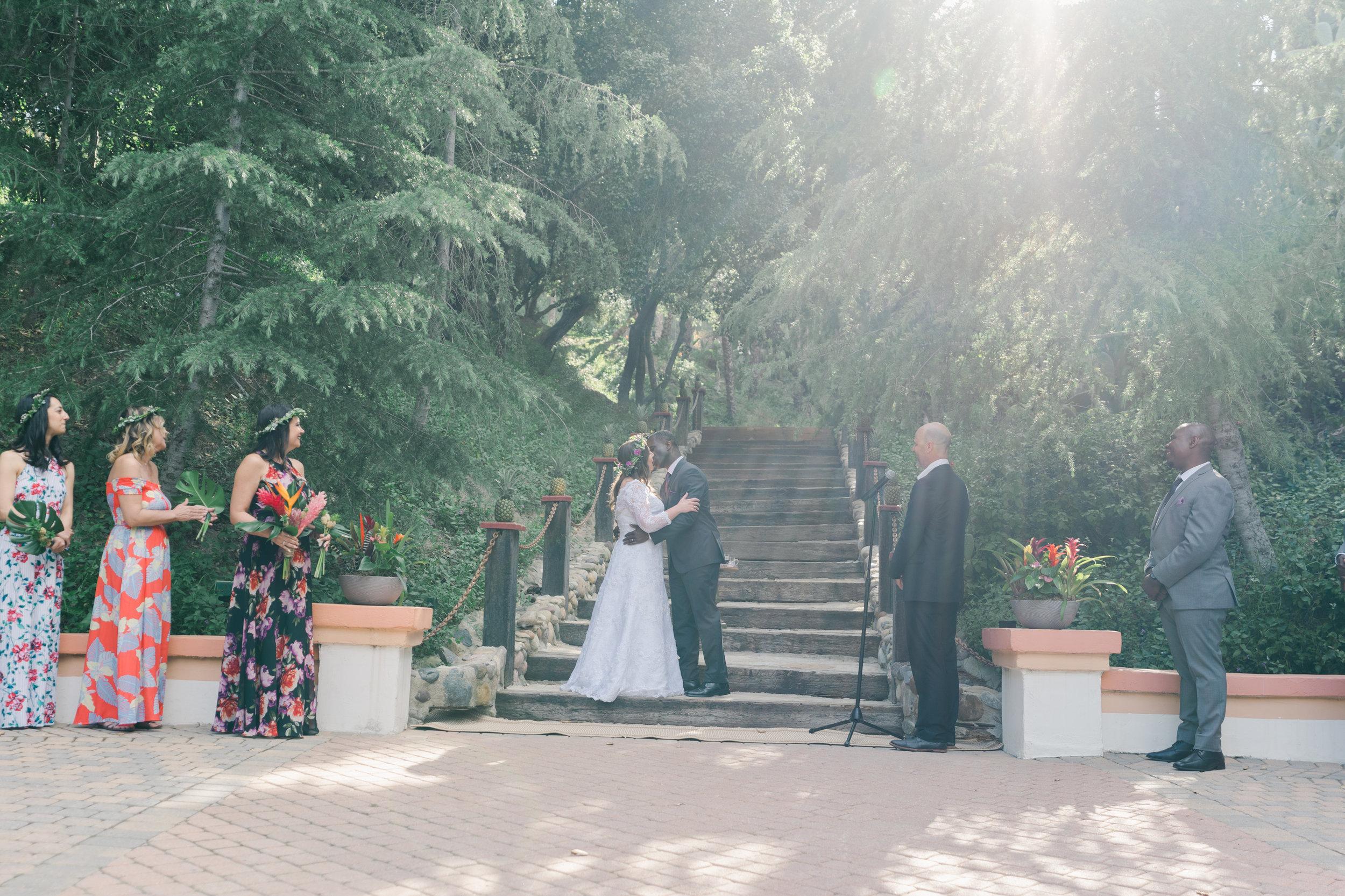 rancho-las-lomas-wedding-kelsey-sim_0135.JPG