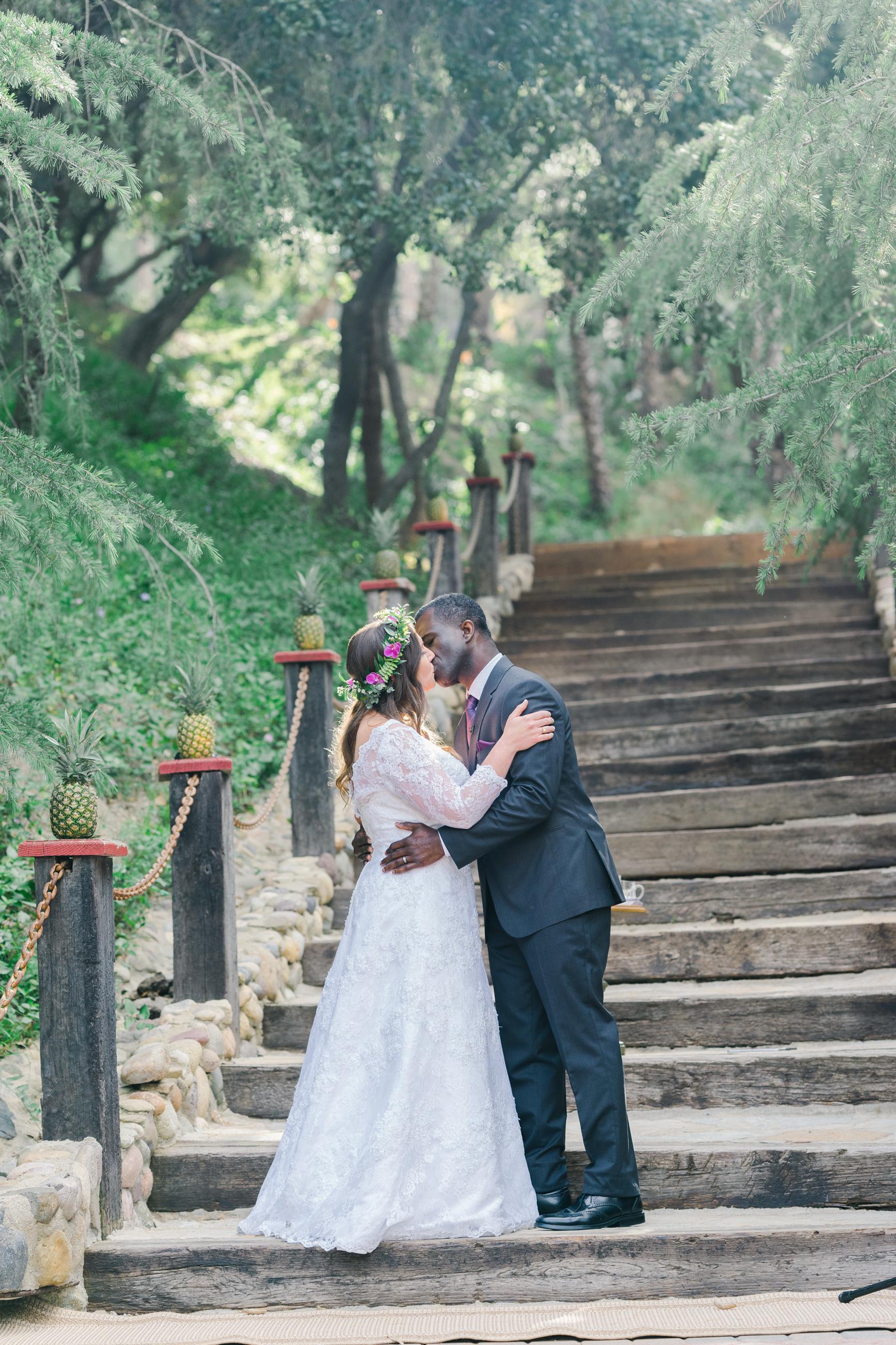 rancho-las-lomas-wedding-kelsey-sim_0136.JPG