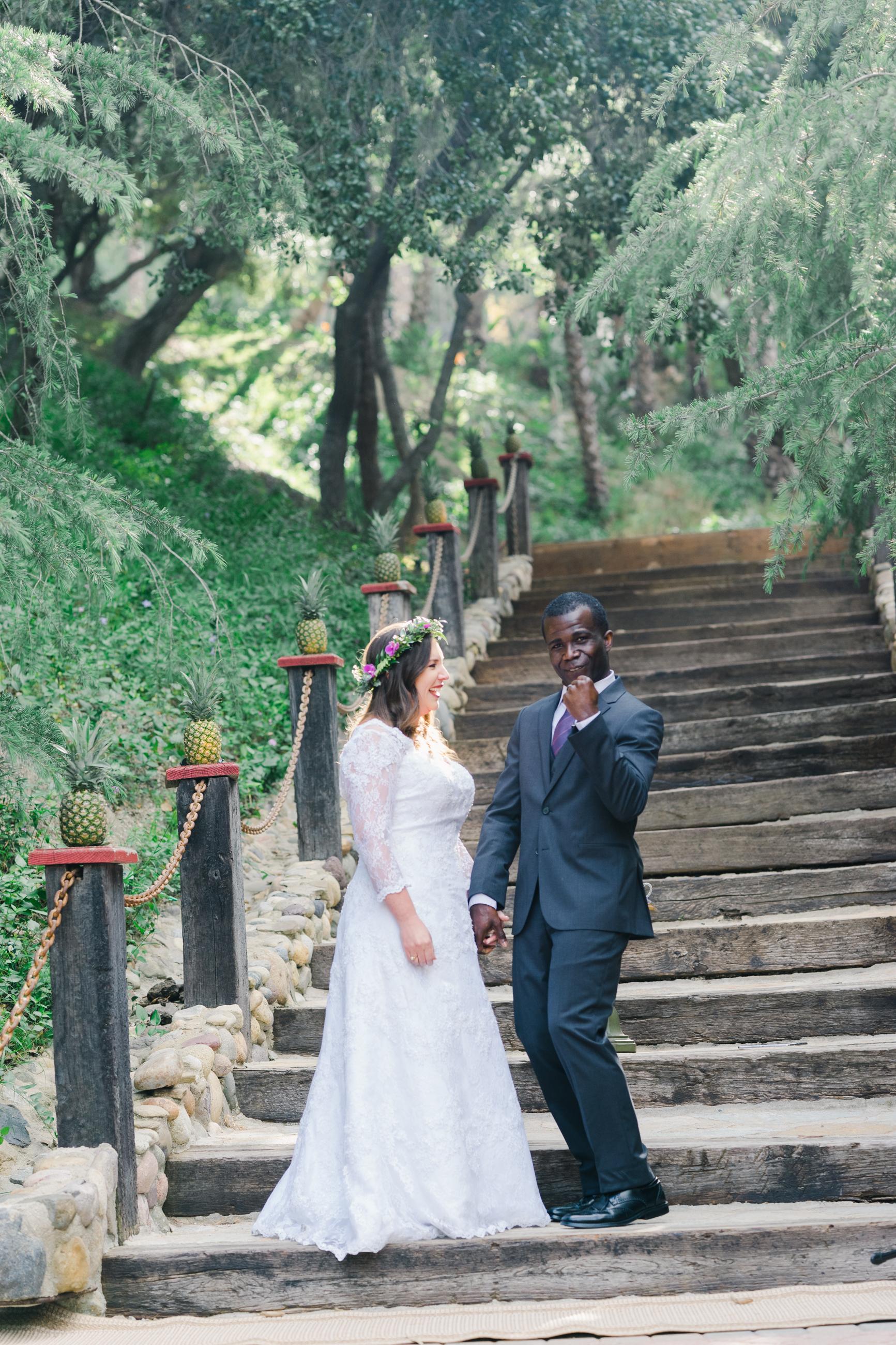 rancho-las-lomas-wedding-kelsey-sim_0137.JPG