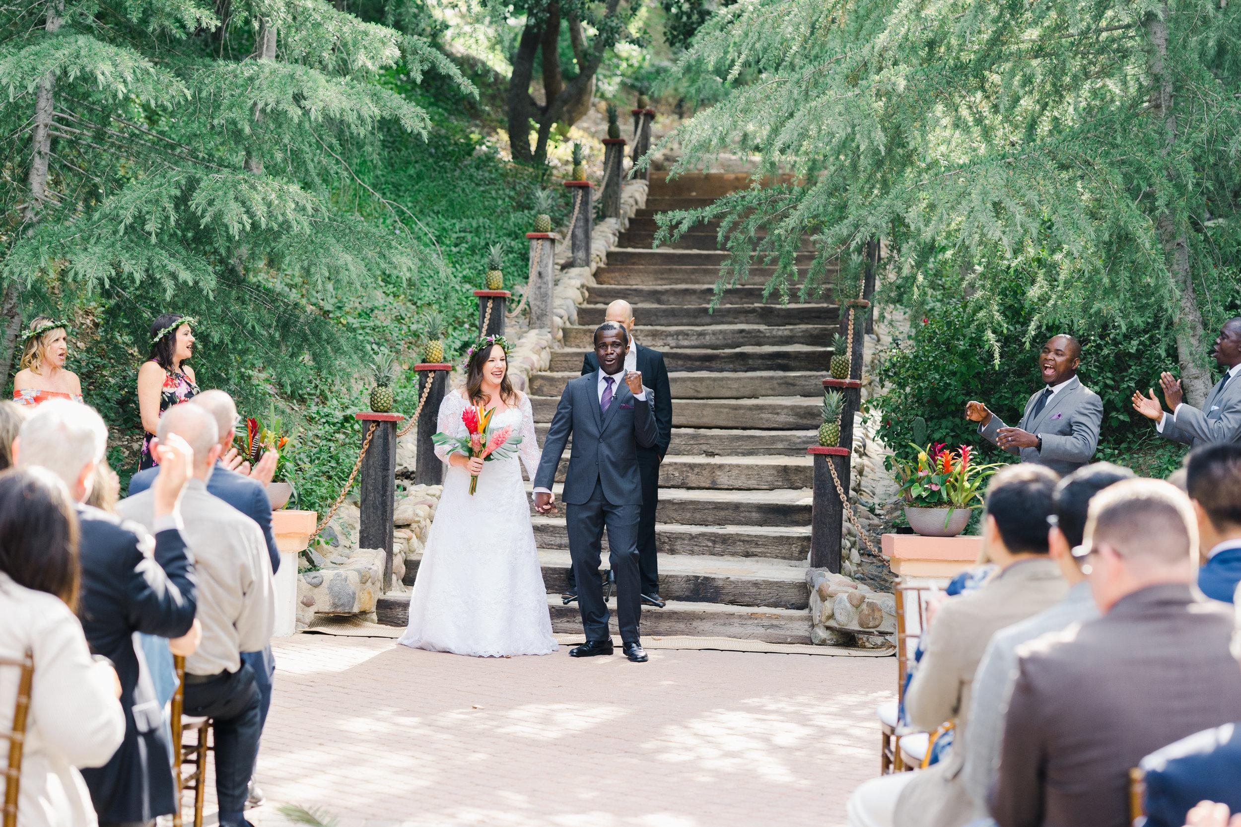 rancho-las-lomas-wedding-kelsey-sim_0139.JPG