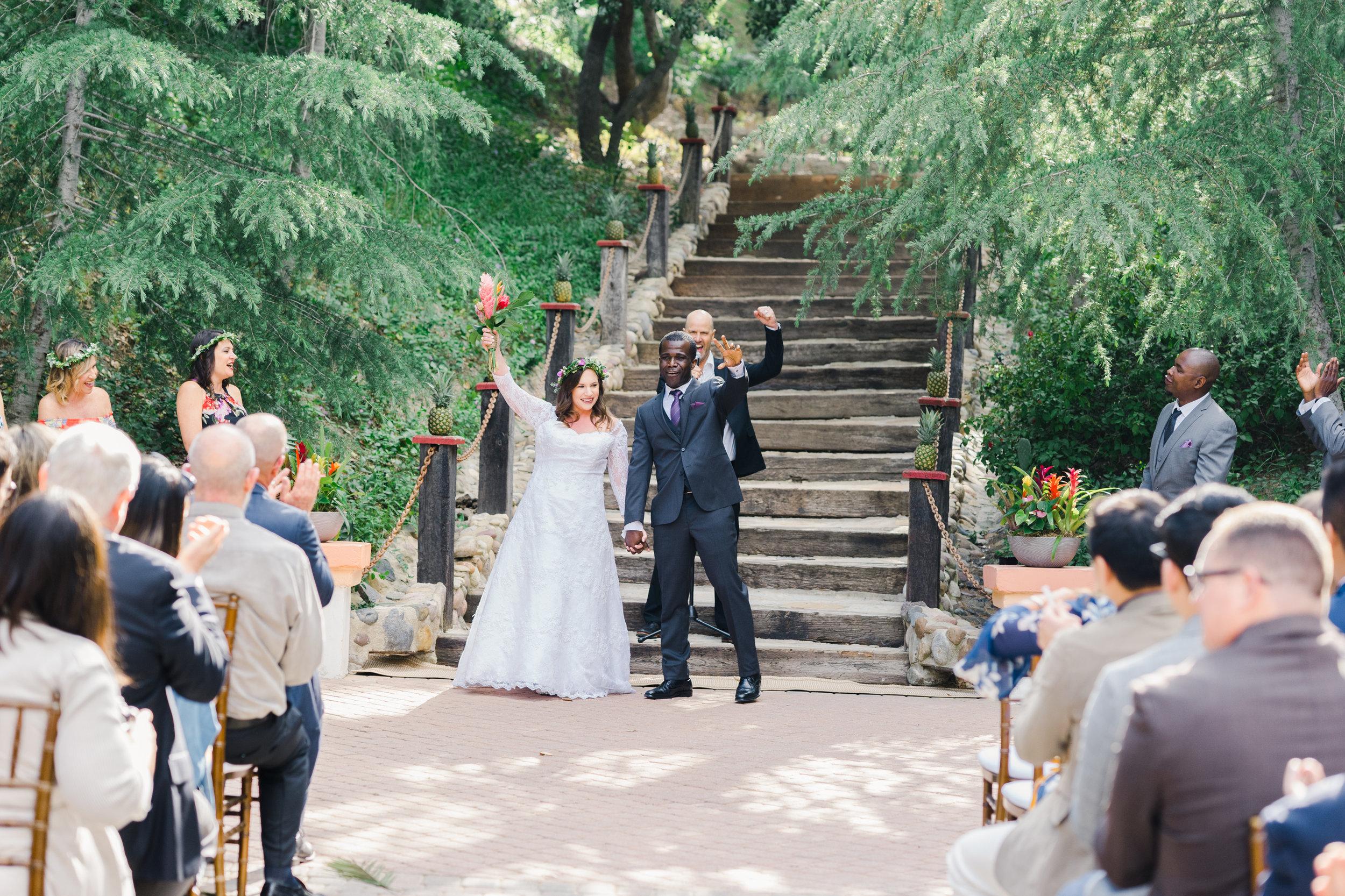 rancho-las-lomas-wedding-kelsey-sim_0140.JPG