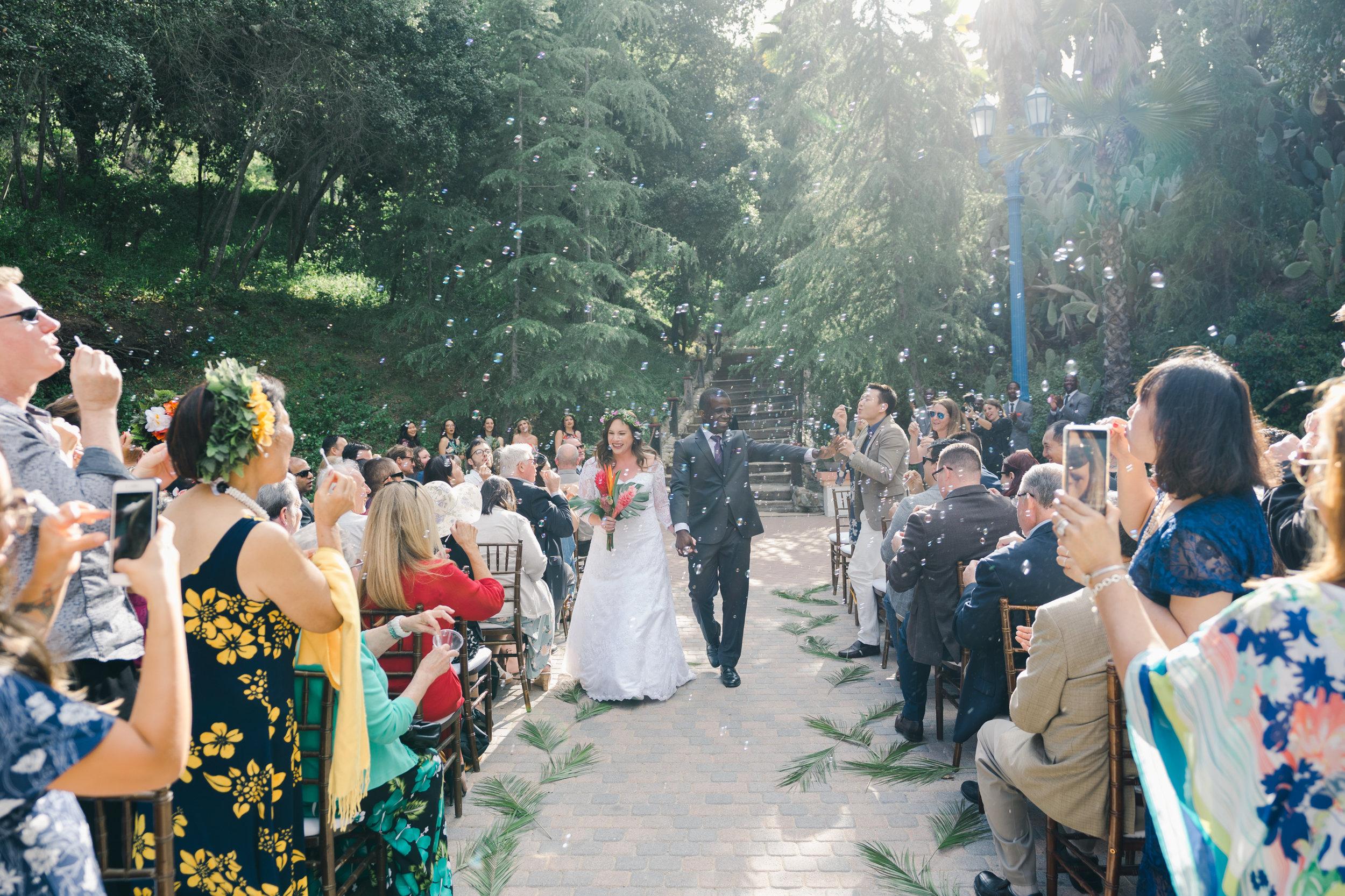 rancho-las-lomas-wedding-kelsey-sim_0141.JPG