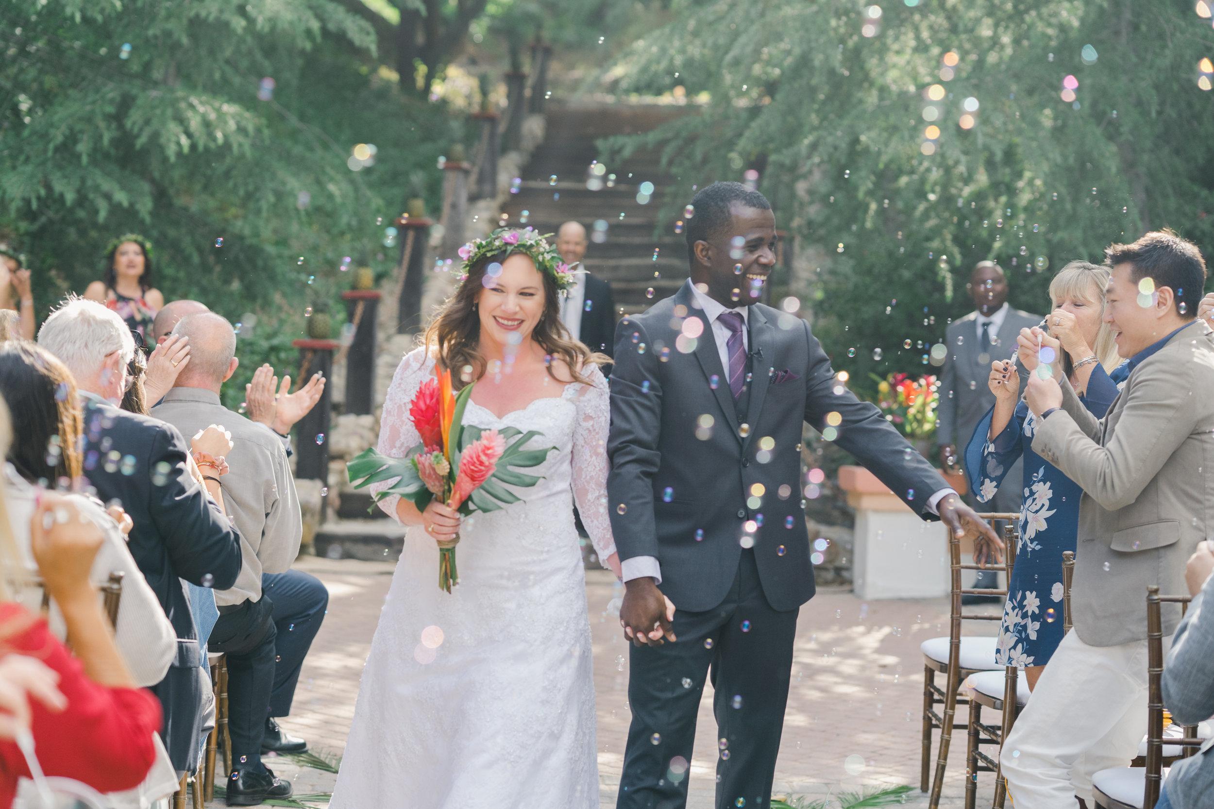 rancho-las-lomas-wedding-kelsey-sim_0142.JPG