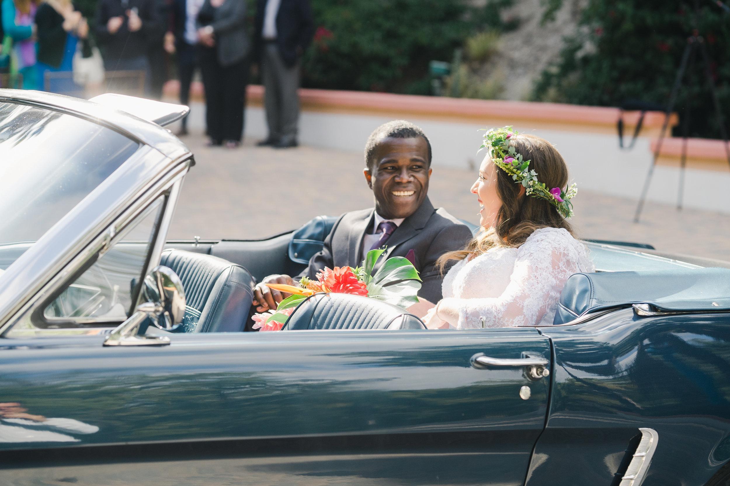 rancho-las-lomas-wedding-kelsey-sim_0144.JPG