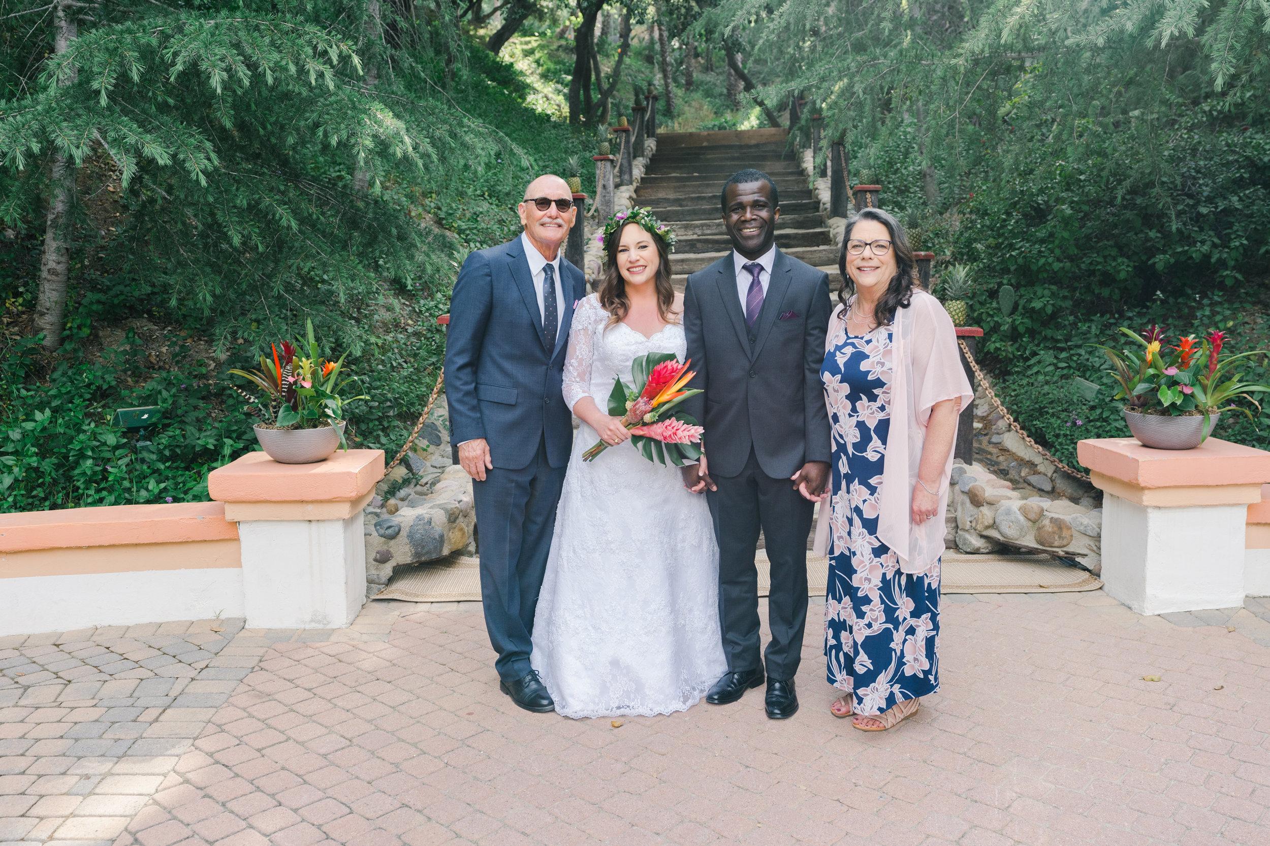 rancho-las-lomas-wedding-kelsey-sim_0145.JPG