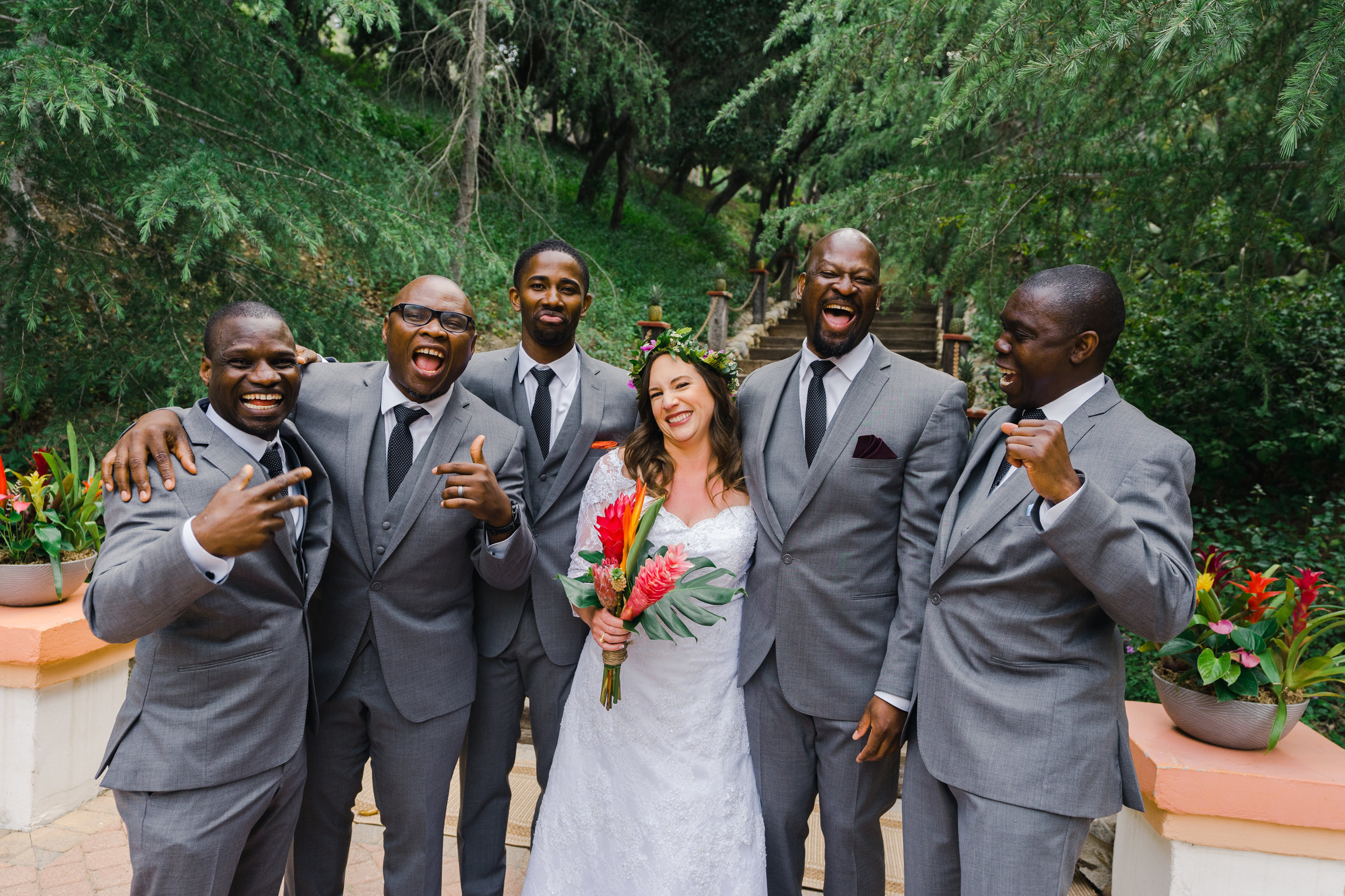rancho-las-lomas-wedding-kelsey-sim_0147.JPG