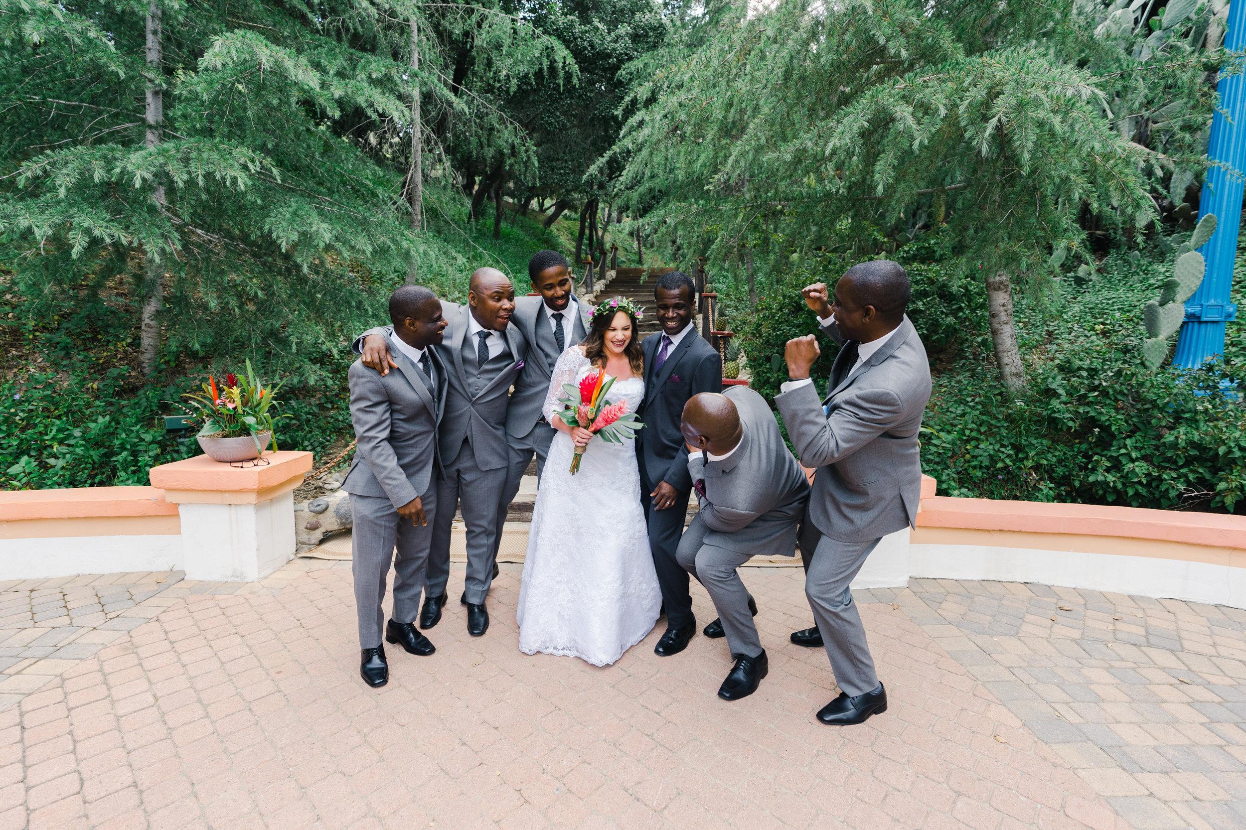 rancho-las-lomas-wedding-kelsey-sim_0148.JPG