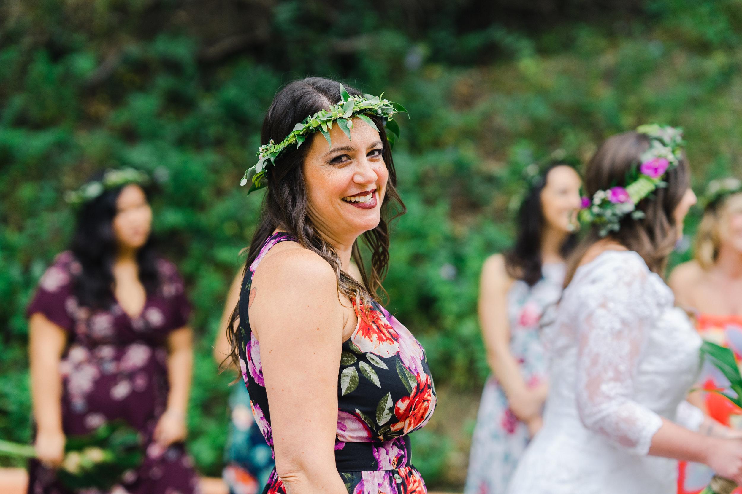 rancho-las-lomas-wedding-kelsey-sim_0150.JPG