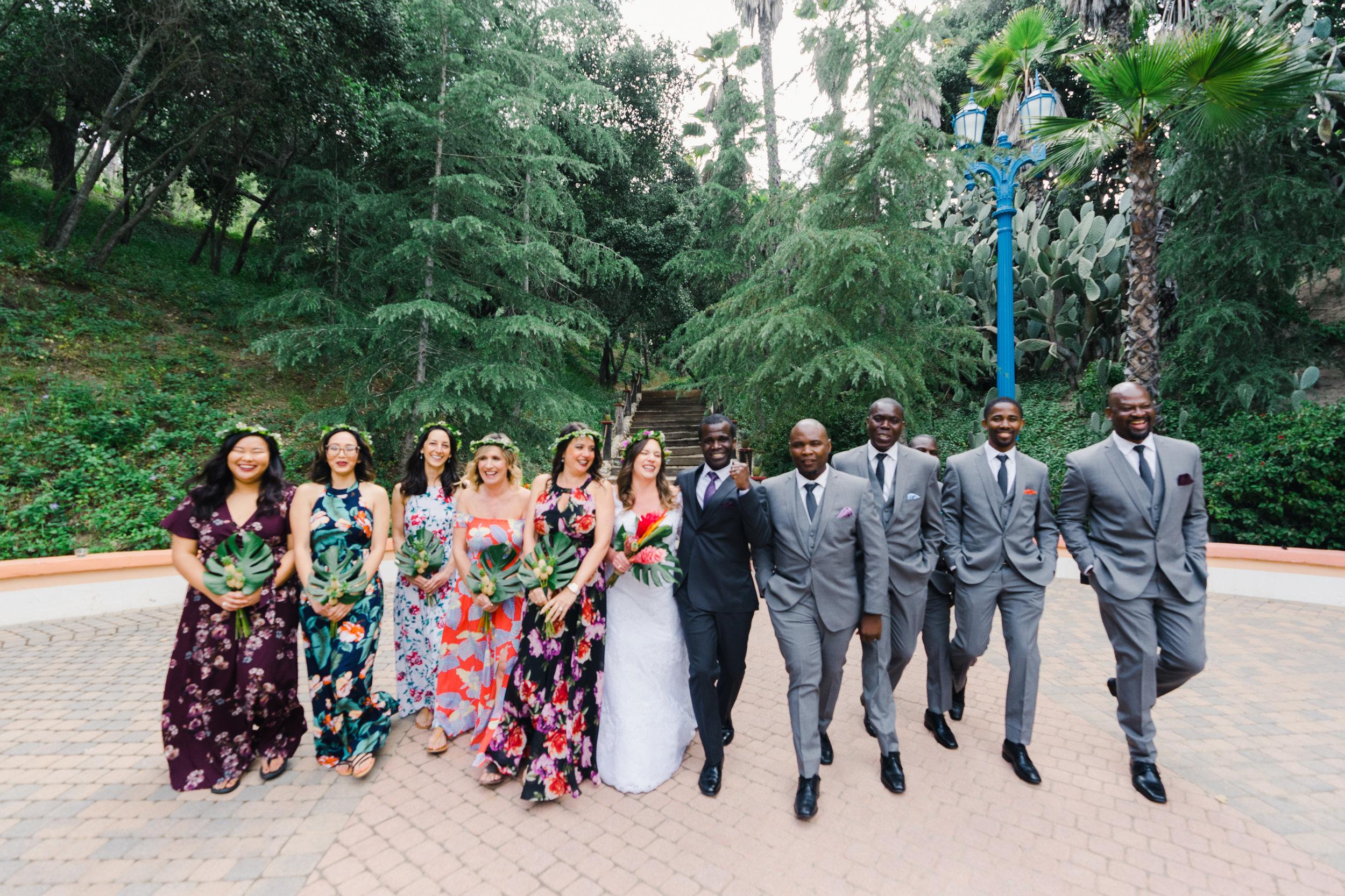rancho-las-lomas-wedding-kelsey-sim_0152.JPG