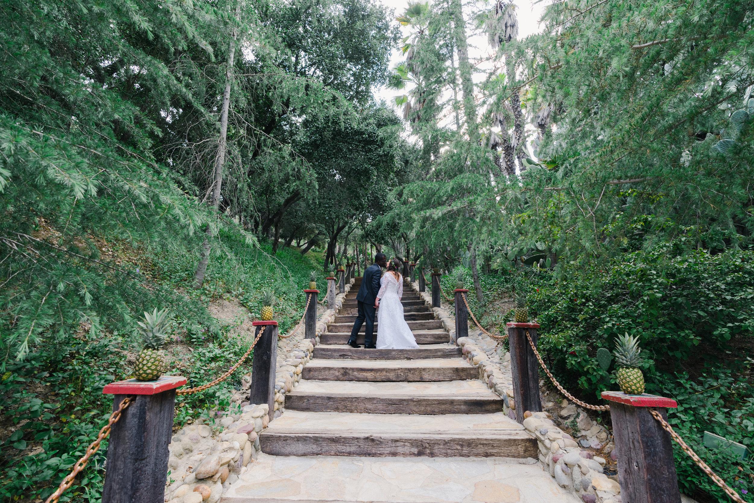 rancho-las-lomas-wedding-kelsey-sim_0154.JPG