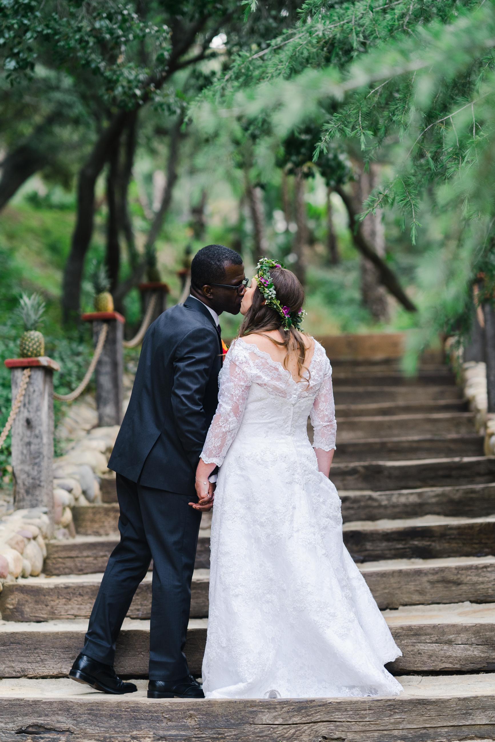 rancho-las-lomas-wedding-kelsey-sim_0155.JPG