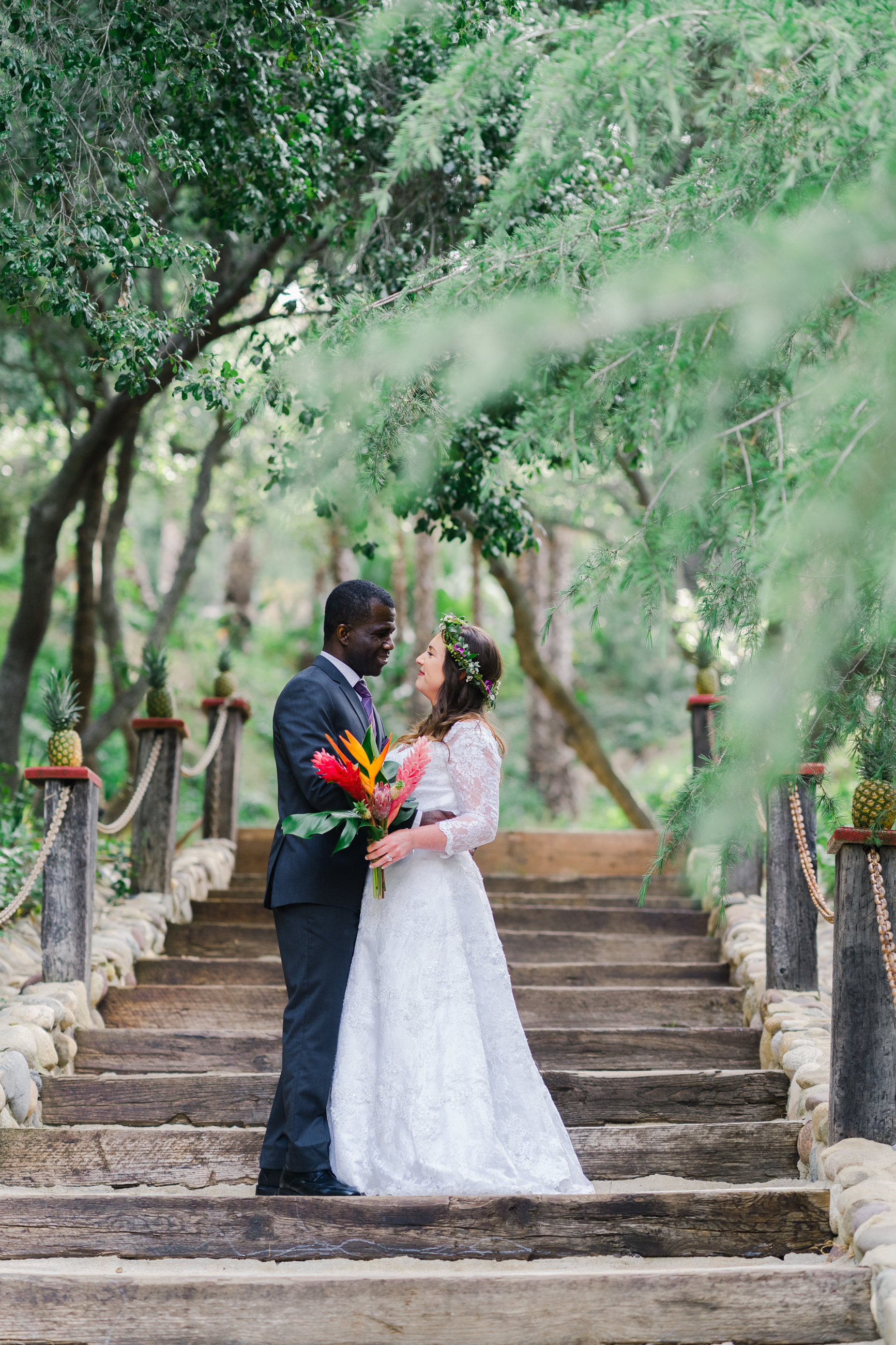 rancho-las-lomas-wedding-kelsey-sim_0157.JPG