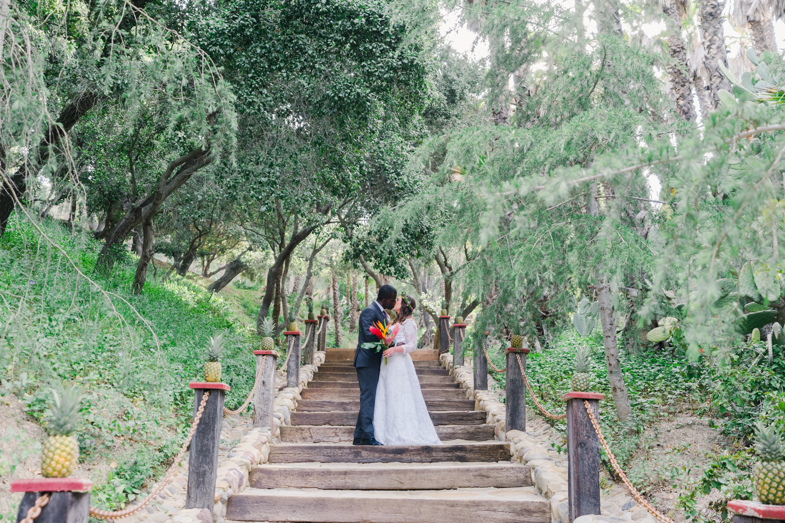 rancho-las-lomas-wedding-kelsey-sim_0156.JPG