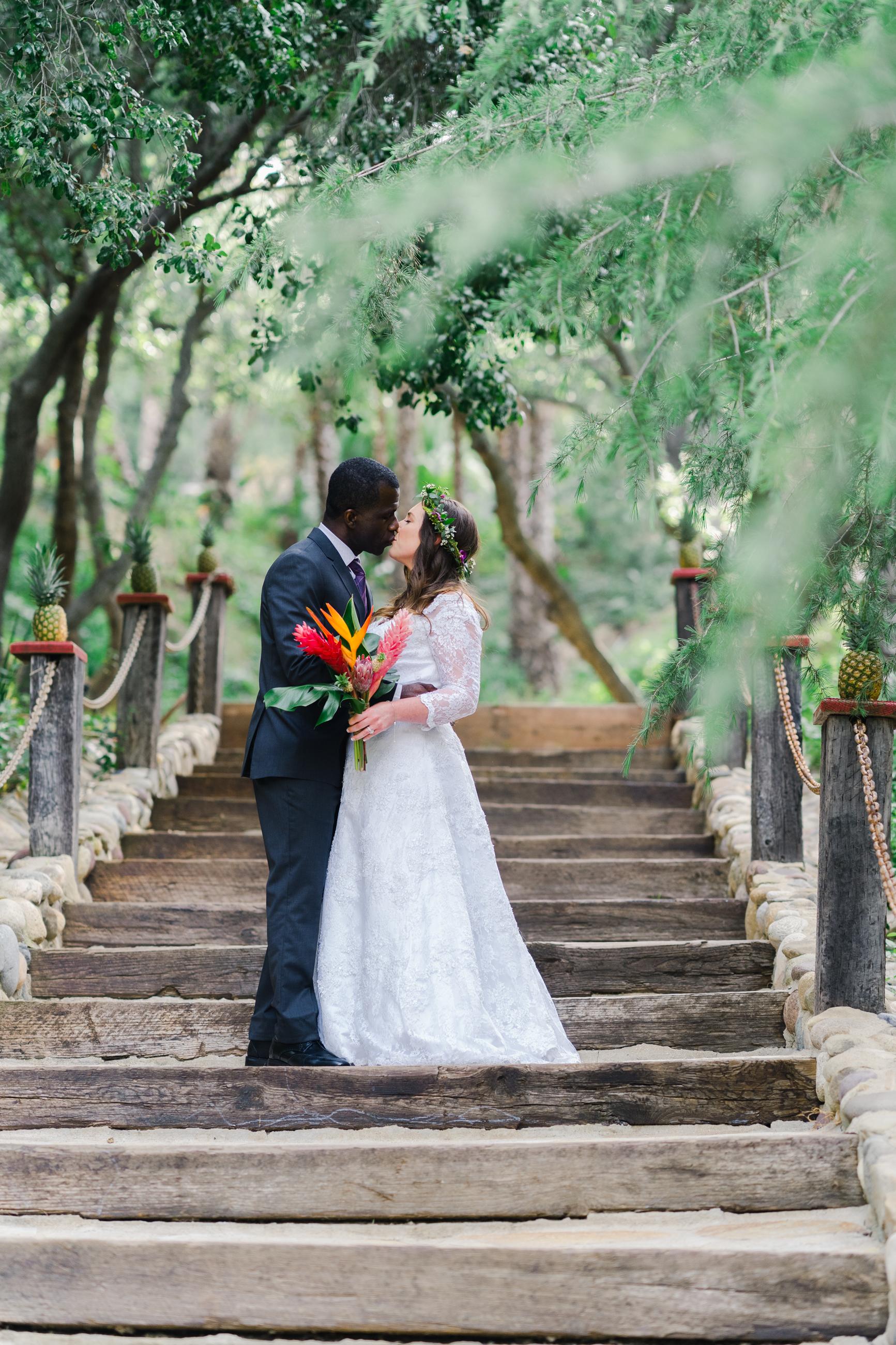 rancho-las-lomas-wedding-kelsey-sim_0158.JPG
