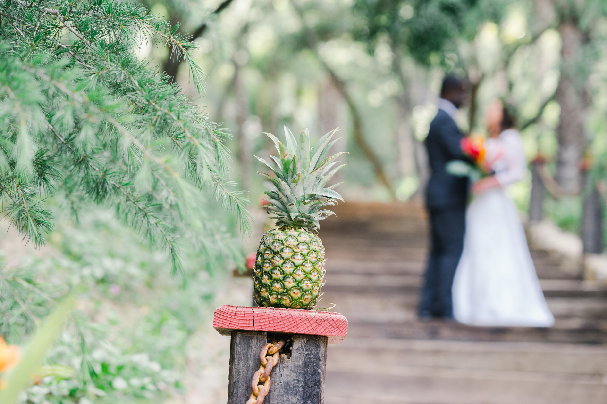 rancho-las-lomas-wedding-kelsey-sim_0159.JPG