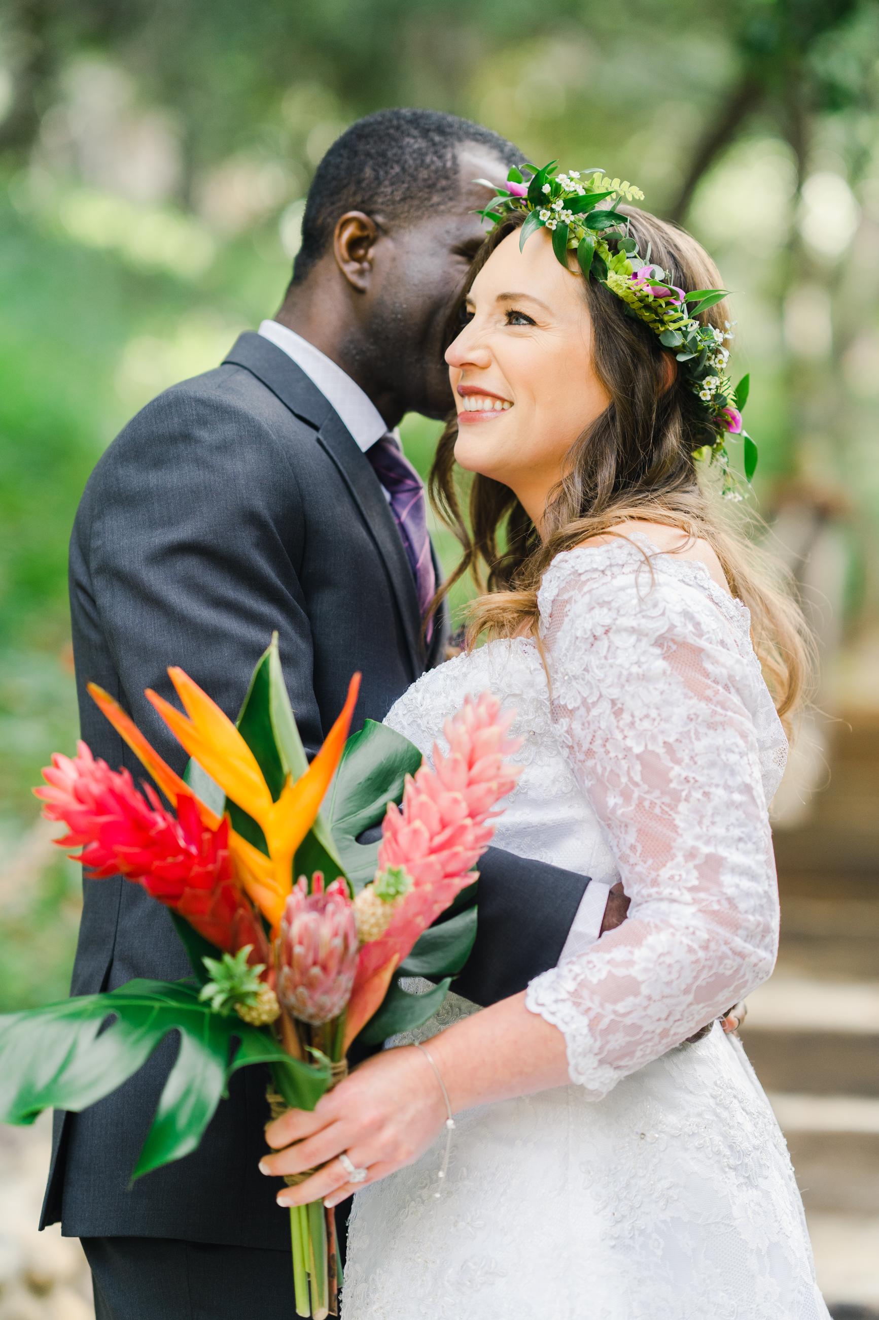 rancho-las-lomas-wedding-kelsey-sim_0160.JPG