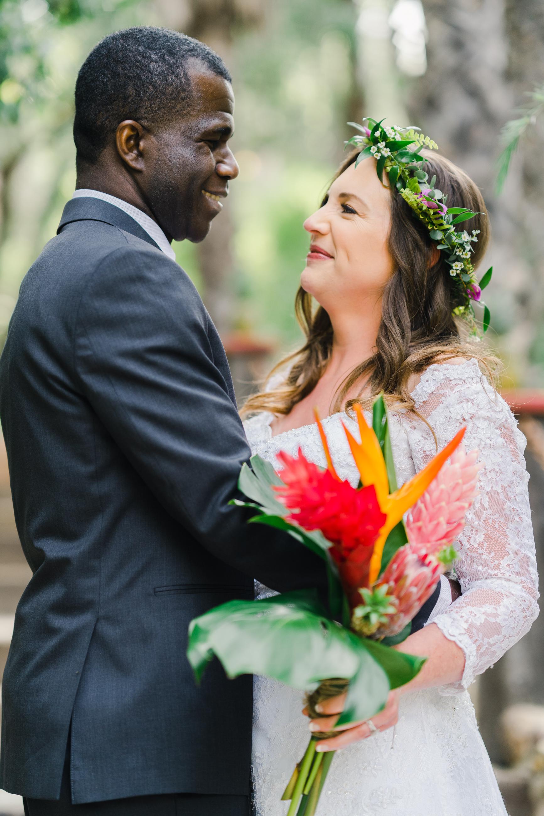 rancho-las-lomas-wedding-kelsey-sim_0161.JPG