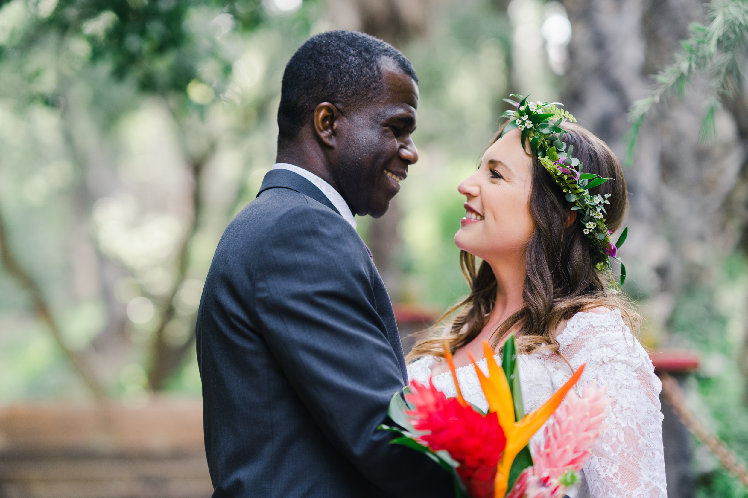 rancho-las-lomas-wedding-kelsey-sim_0163.JPG