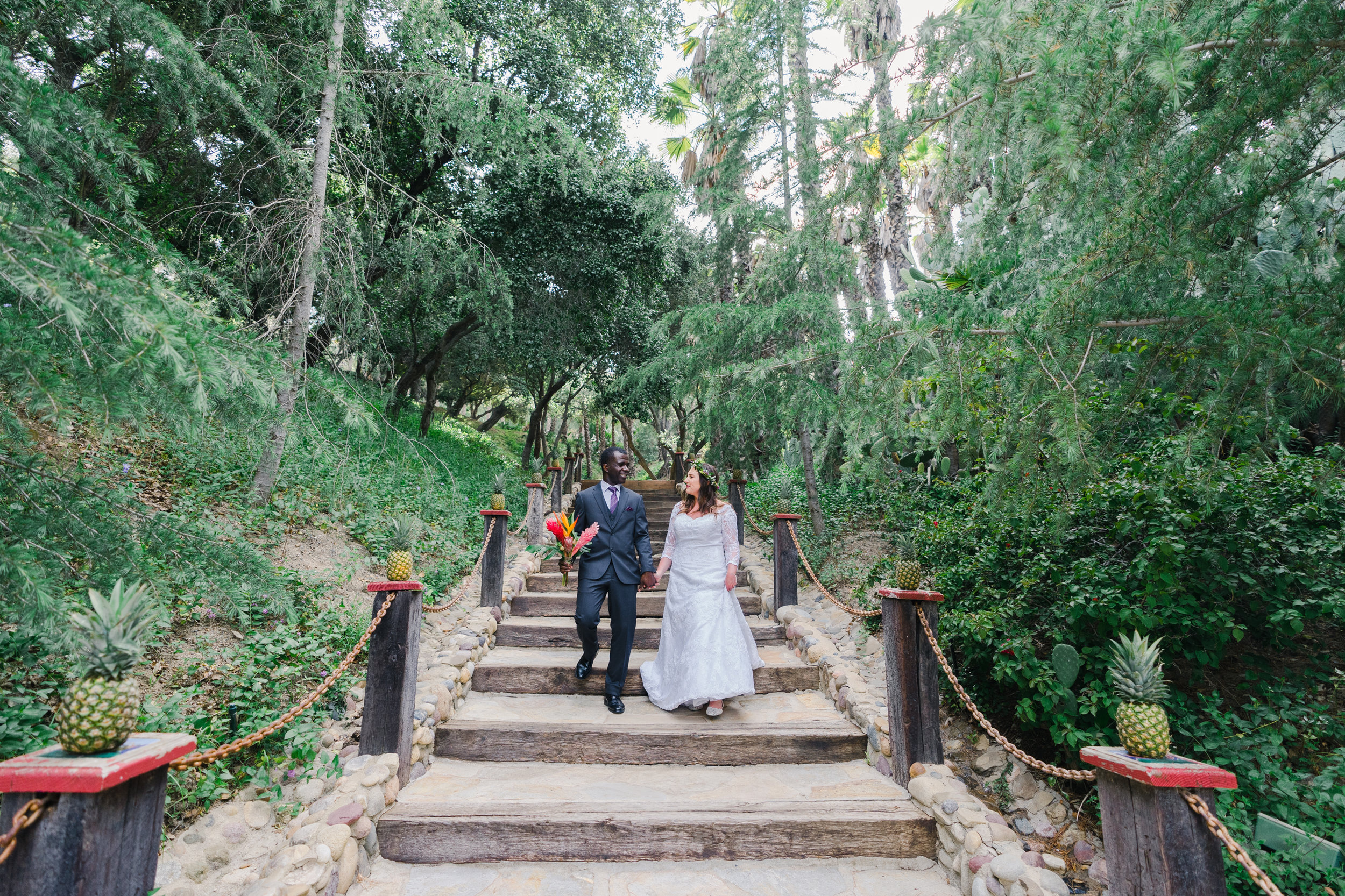 rancho-las-lomas-wedding-kelsey-sim_0162.JPG